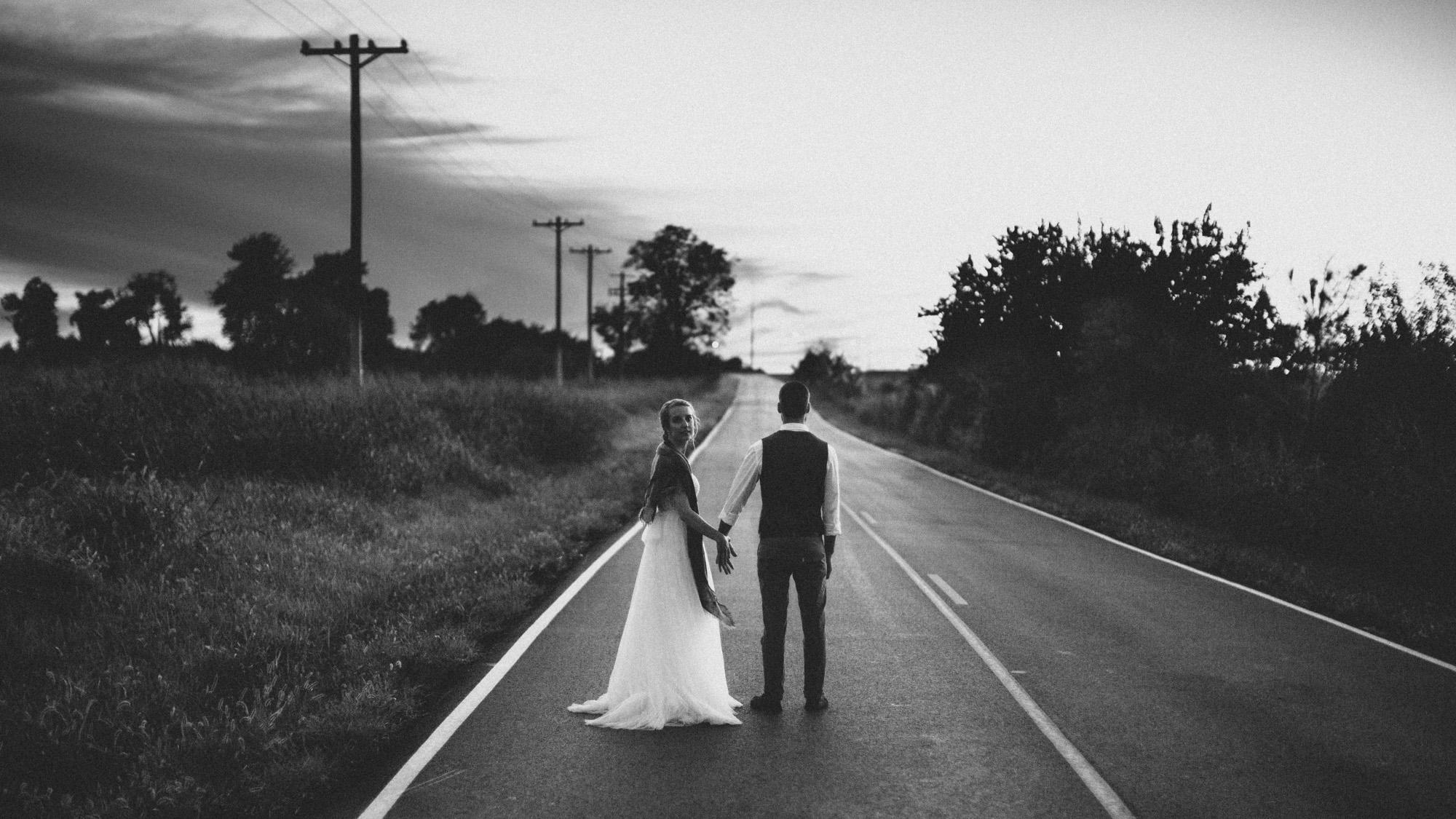 alec_vanderboom_springfield_missouri_wedding-0082.jpg