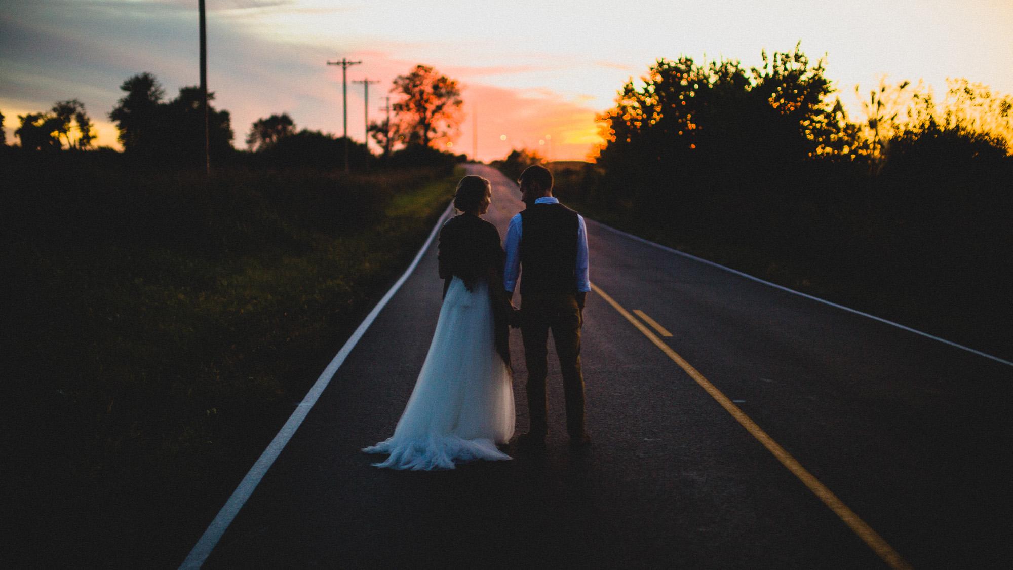 alec_vanderboom_springfield_missouri_wedding-0083.jpg