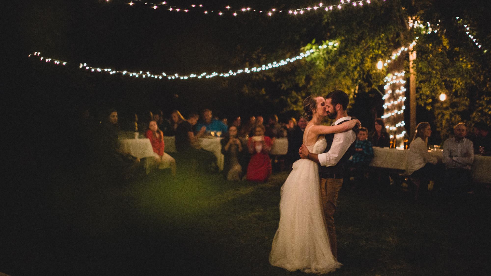 alec_vanderboom_springfield_missouri_wedding-0086.jpg