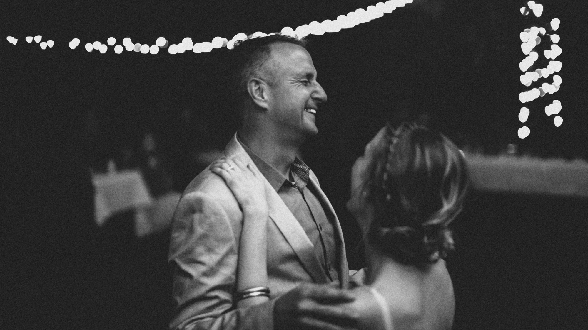 alec_vanderboom_springfield_missouri_wedding-0087.jpg