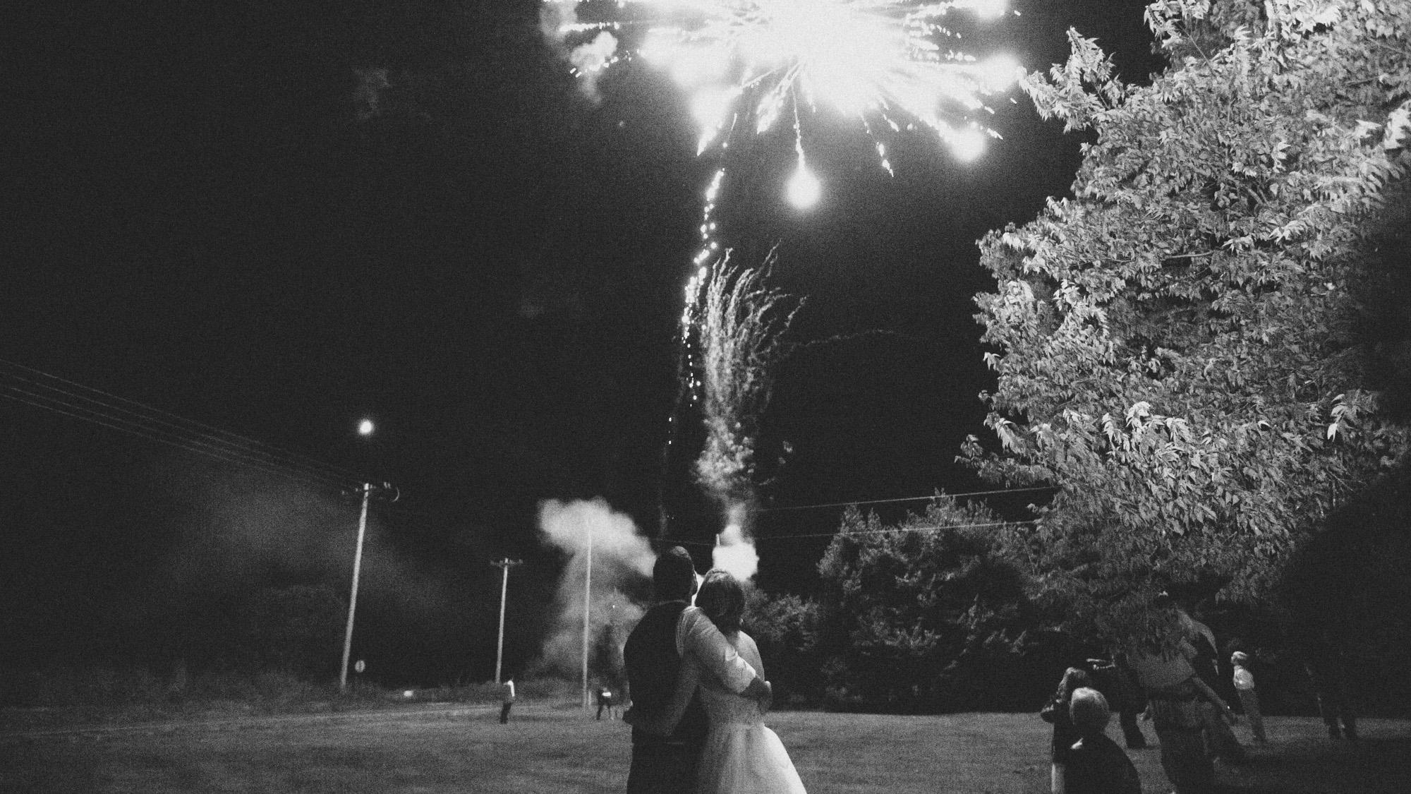 alec_vanderboom_springfield_missouri_wedding-0088.jpg