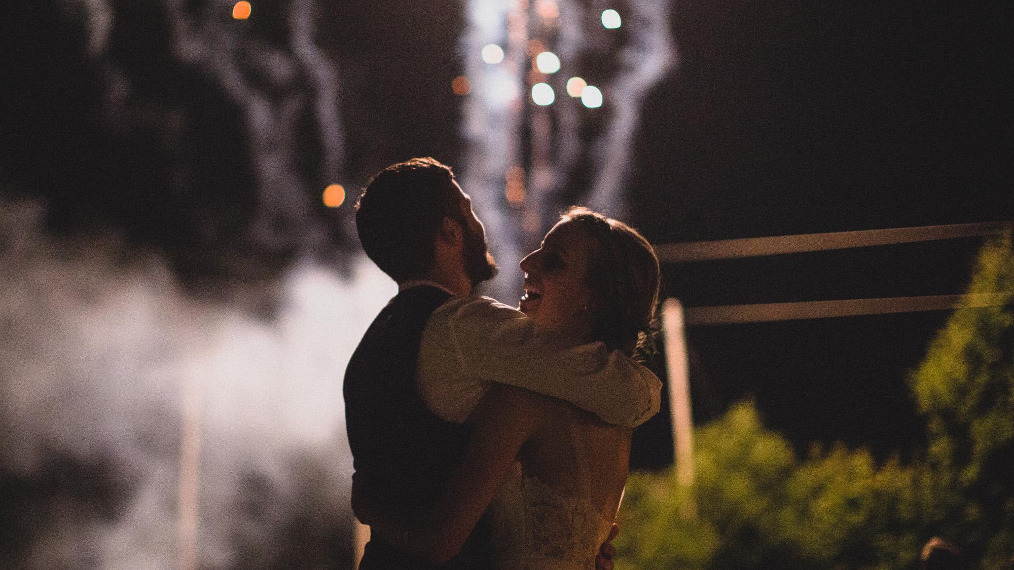 alec_vanderboom_springfield_missouri_wedding-0089.jpg