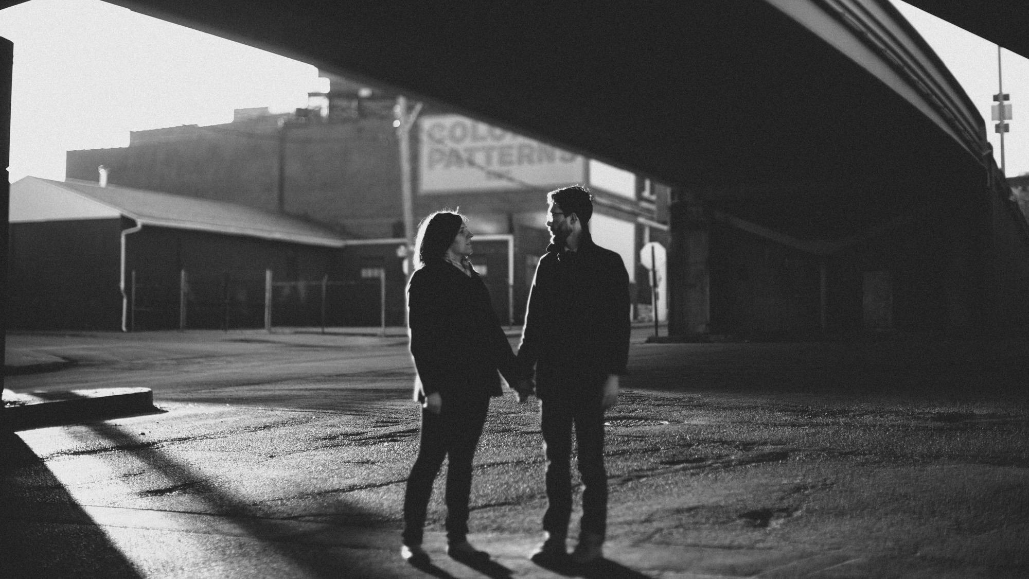 alec_vanderboom_drambour_Kansas_City_Engagement_Session-0010.jpg