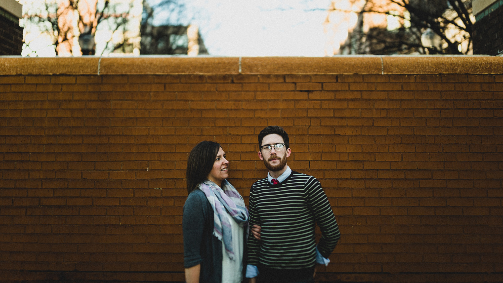 alec_vanderboom_drambour_Kansas_City_Engagement_Session-0012.jpg