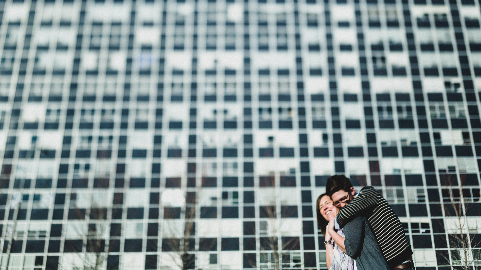 alec_vanderboom_drambour_Kansas_City_Engagement_Session-0013.jpg