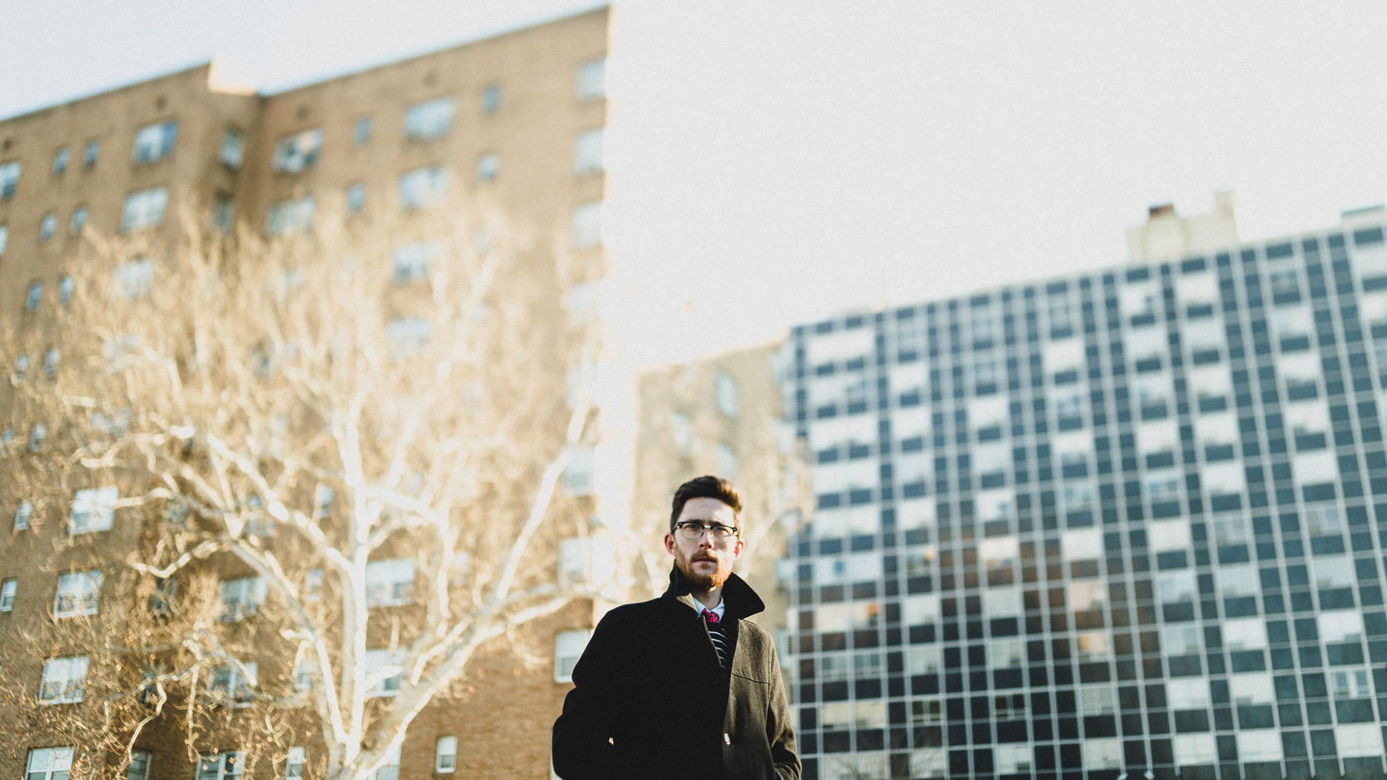 alec_vanderboom_drambour_Kansas_City_Engagement_Session-0014.jpg
