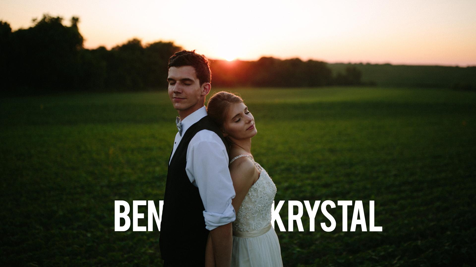 _title_ben_and_kristen_alec_vanderboom-0136.jpg