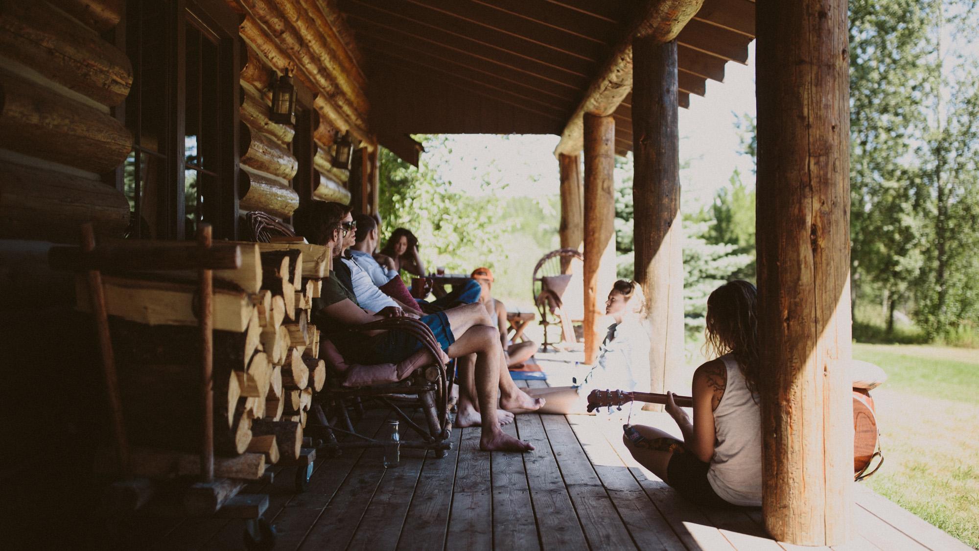 Montana_Wedding_Photos_alec_vanderboom-0003.jpg