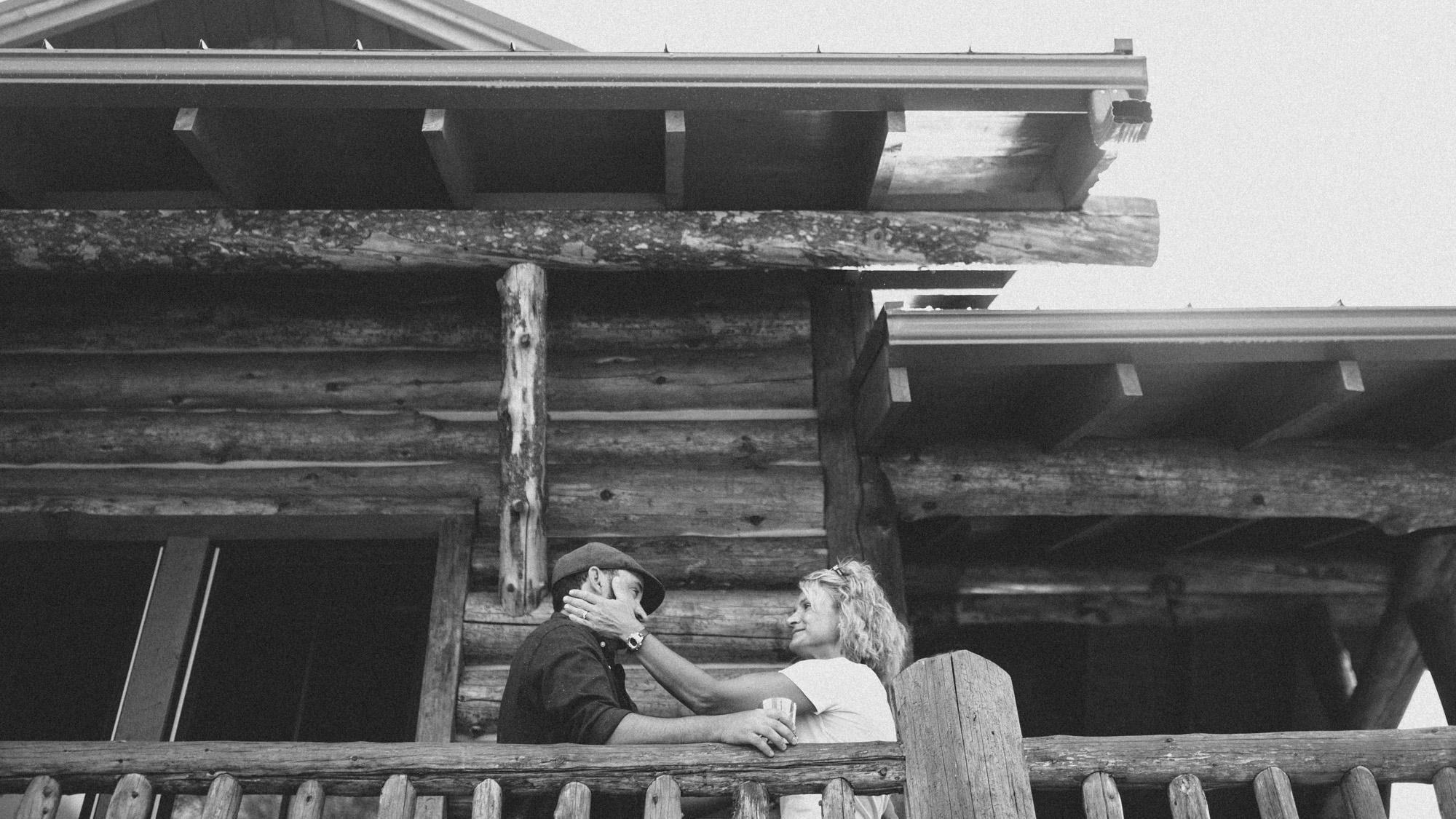 Montana_Wedding_Photos_alec_vanderboom-0012.jpg