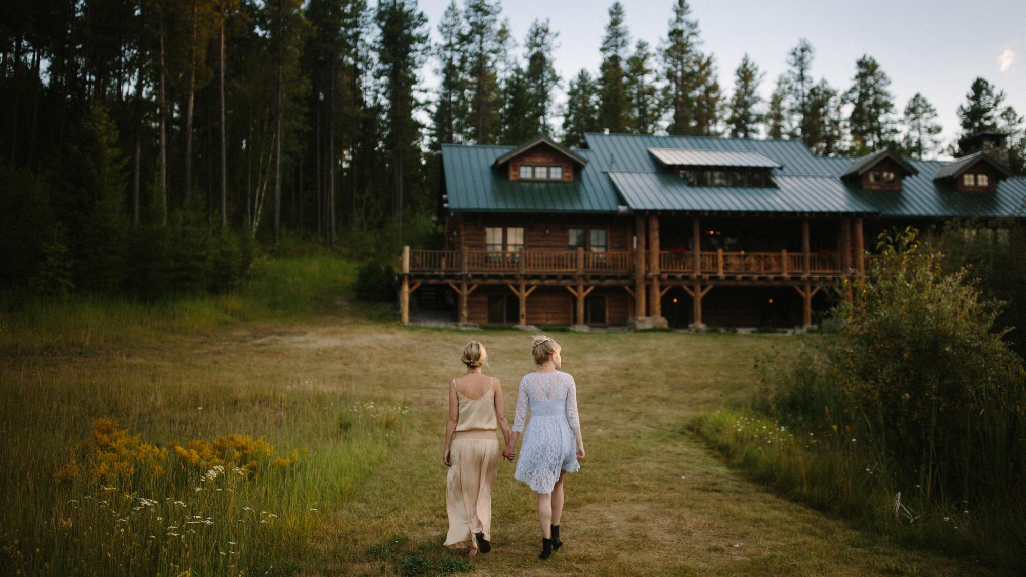 Montana_Wedding_Photos_alec_vanderboom-0031.jpg
