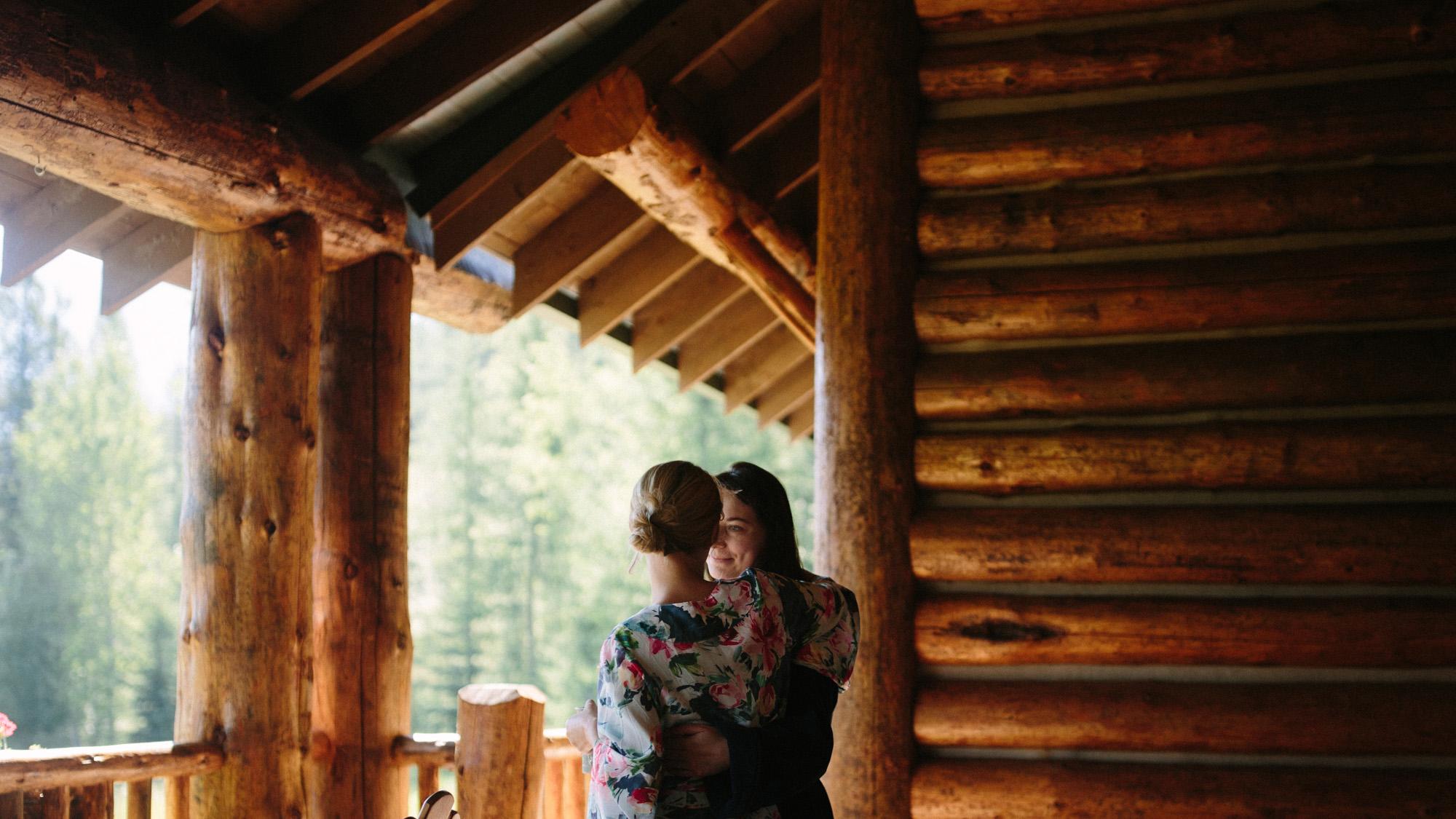 Montana_Wedding_Photos_alec_vanderboom-0042.jpg
