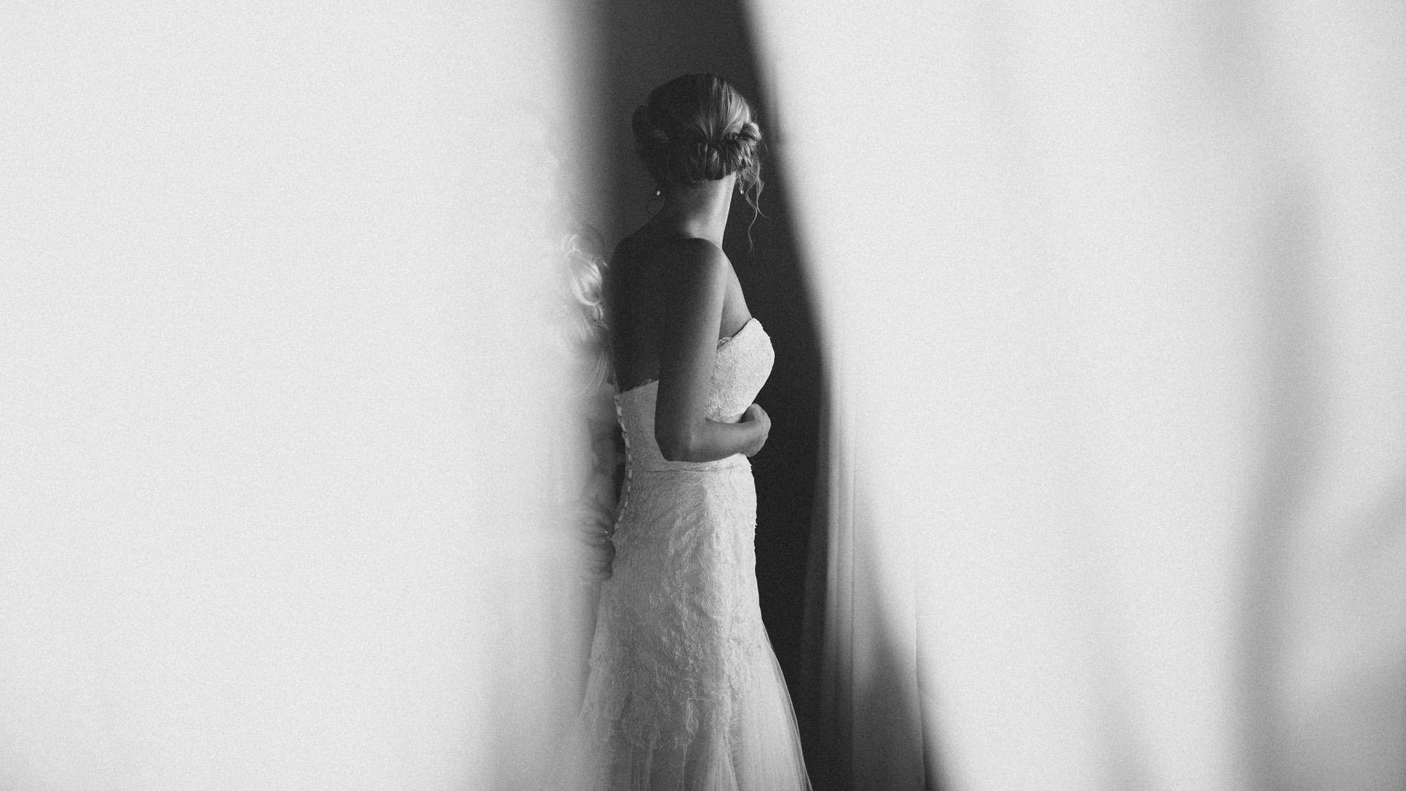 Montana_Wedding_Photos_alec_vanderboom-0072.jpg