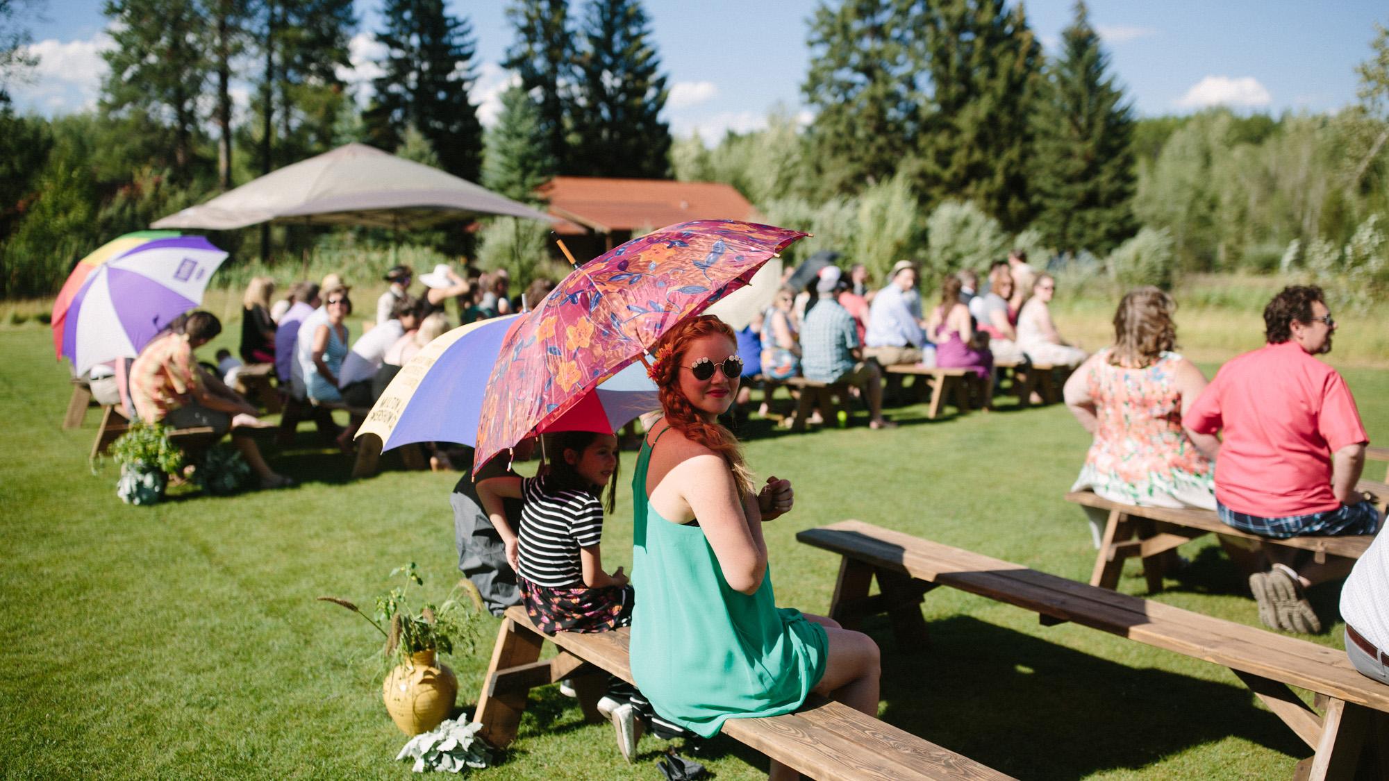 Montana_Wedding_Photos_alec_vanderboom-0079.jpg