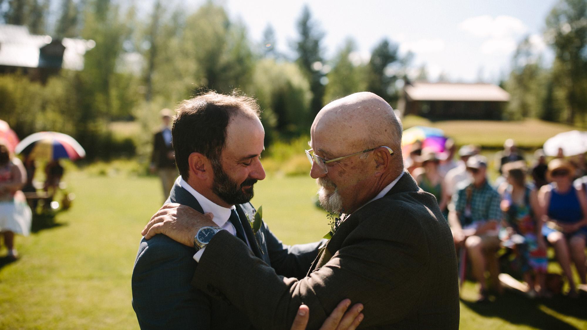 Montana_Wedding_Photos_alec_vanderboom-0080.jpg