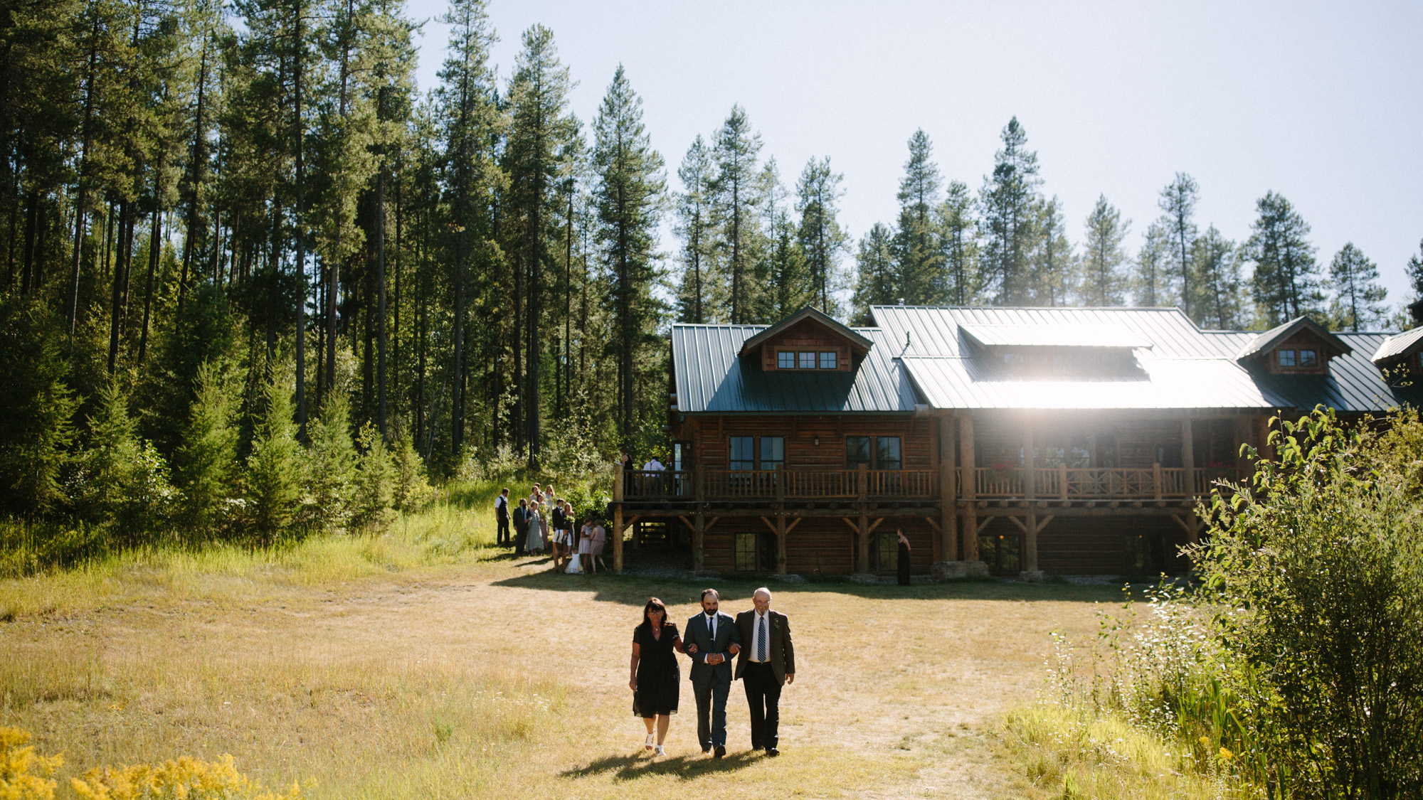 Montana_Wedding_Photos_alec_vanderboom-0078.jpg