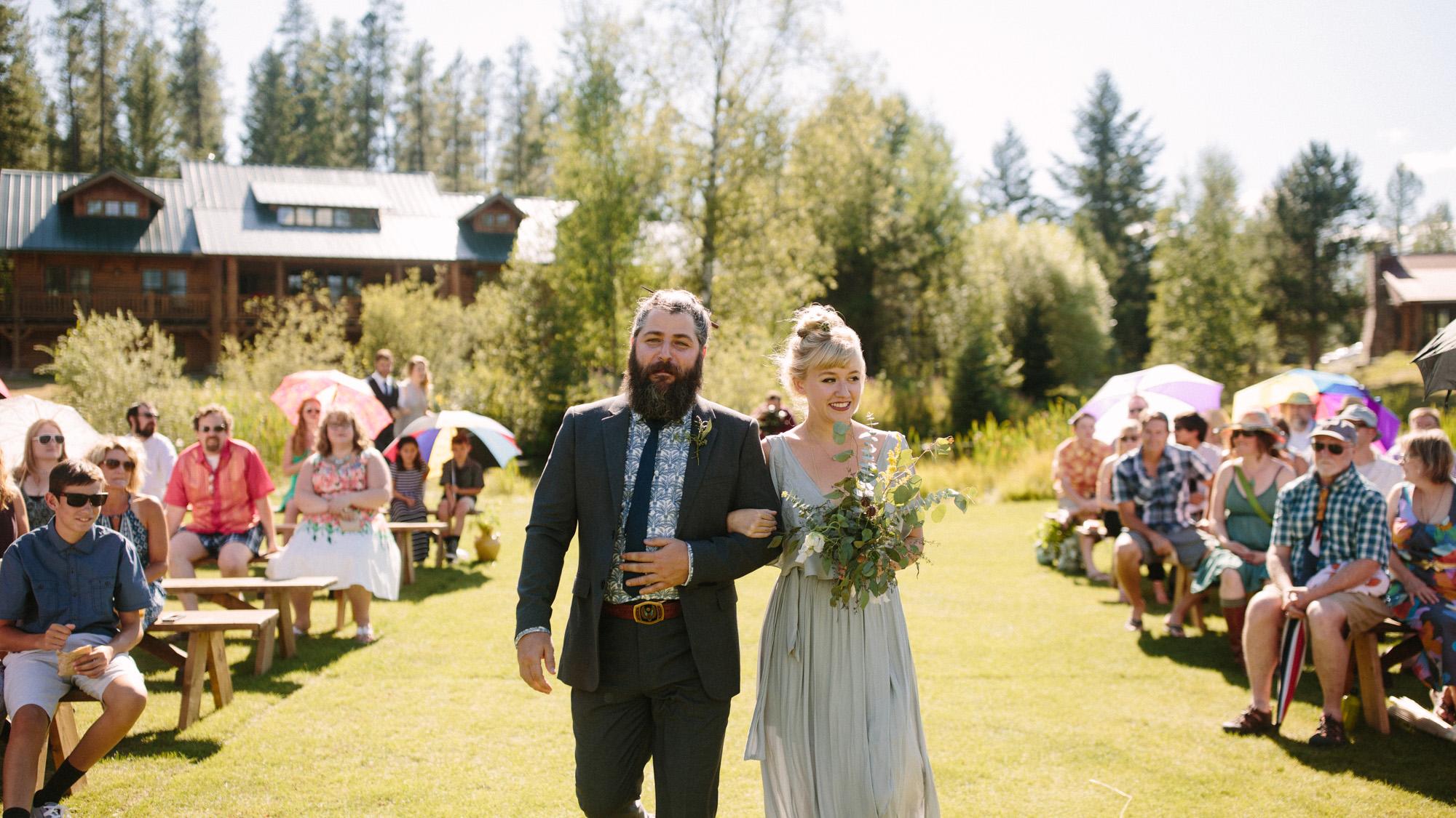Montana_Wedding_Photos_alec_vanderboom-0081.jpg