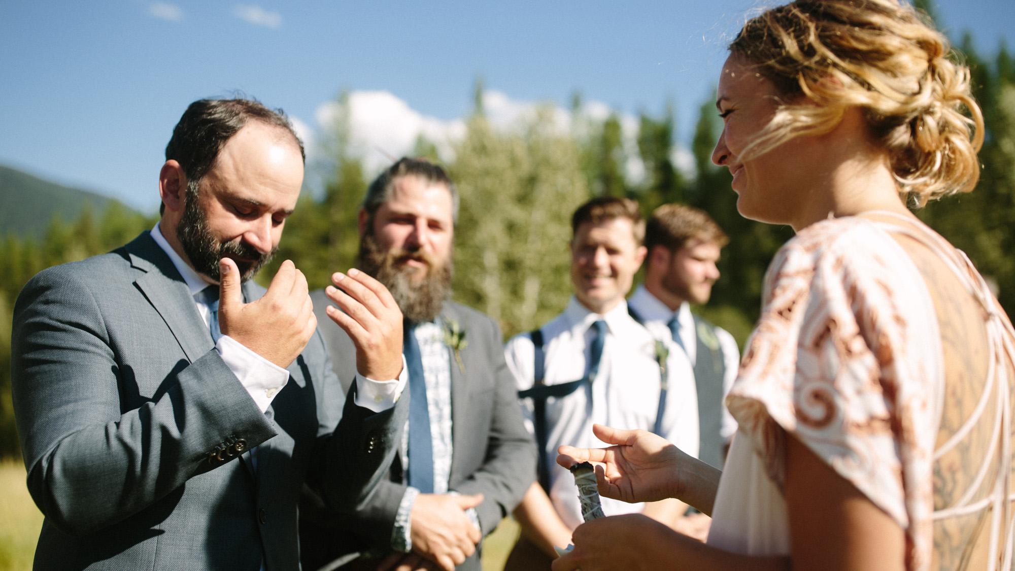 Montana_Wedding_Photos_alec_vanderboom-0083.jpg