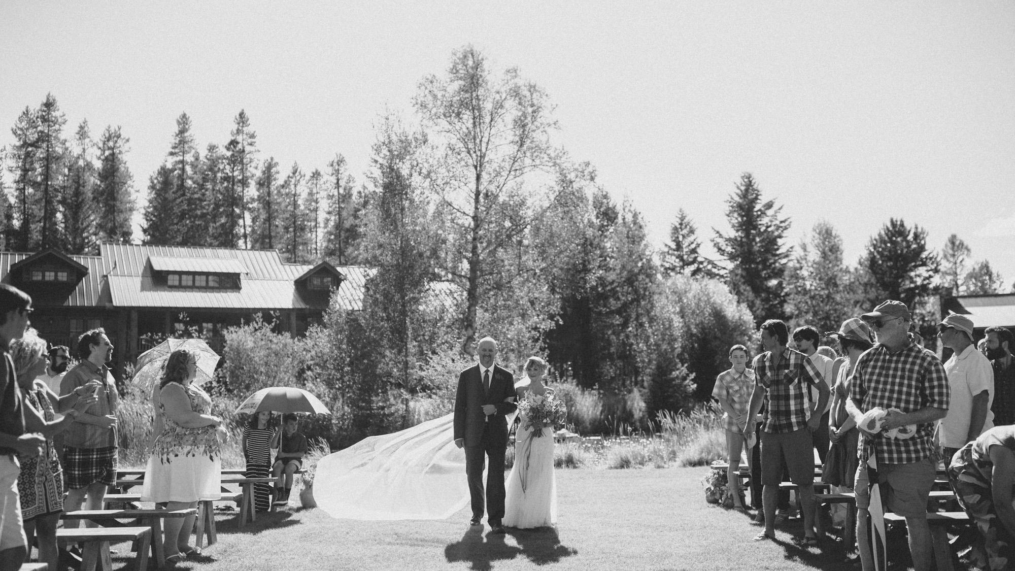 Montana_Wedding_Photos_alec_vanderboom-0084.jpg