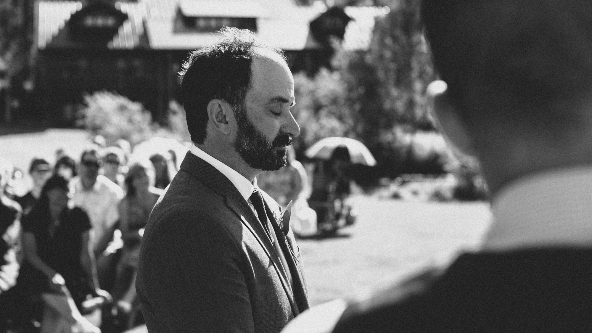 Montana_Wedding_Photos_alec_vanderboom-0090.jpg