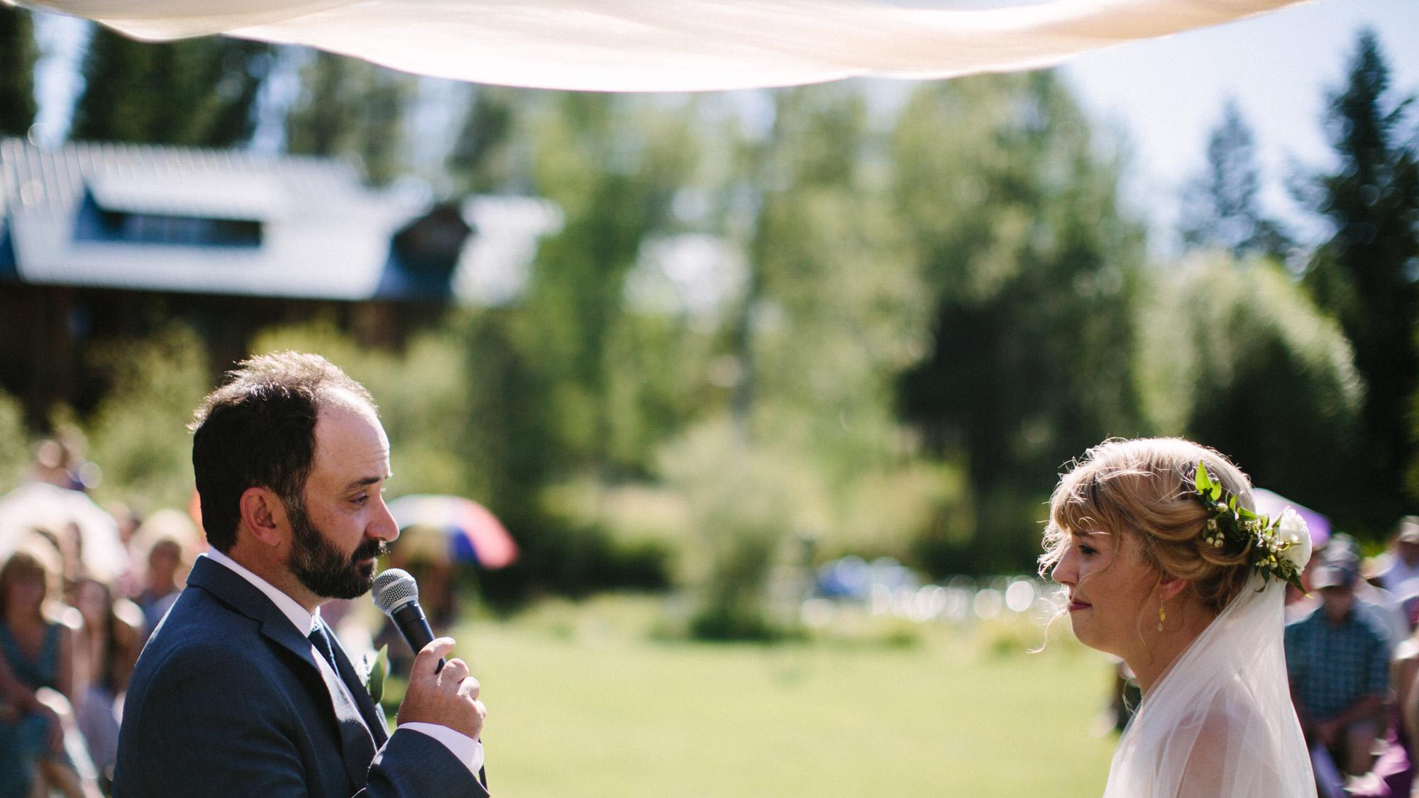 Montana_Wedding_Photos_alec_vanderboom-0092.jpg