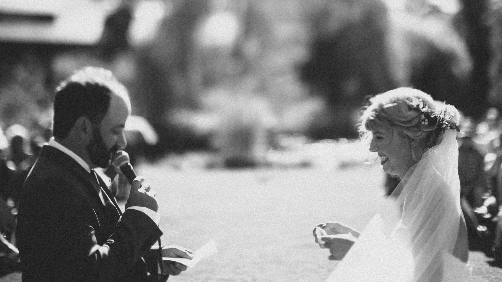 Montana_Wedding_Photos_alec_vanderboom-0093.jpg