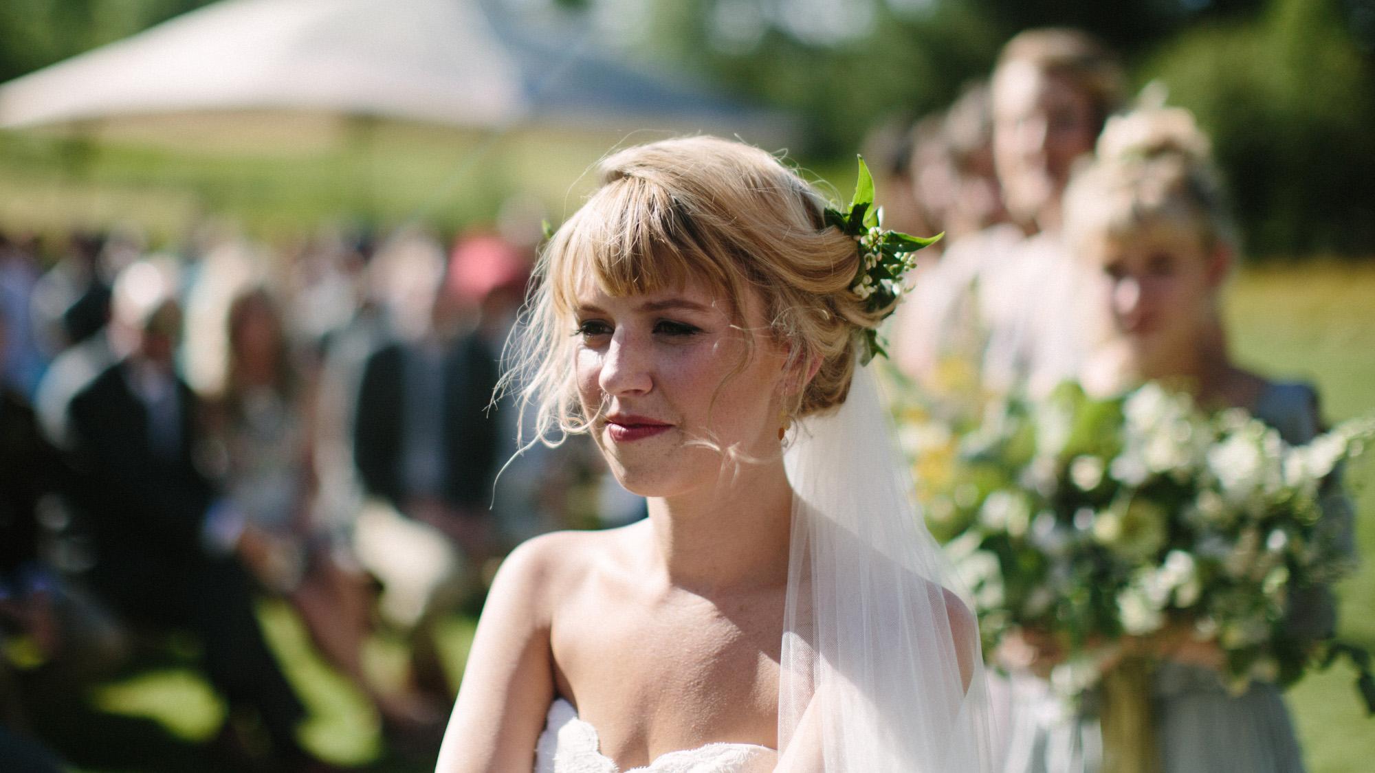 Montana_Wedding_Photos_alec_vanderboom-0095.jpg