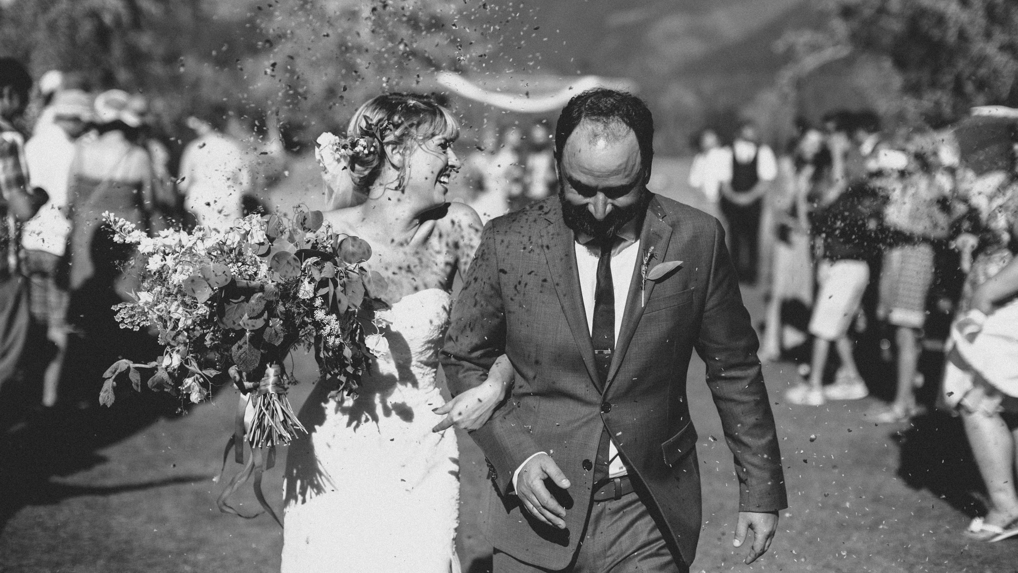 Montana_Wedding_Photos_alec_vanderboom-0097.jpg