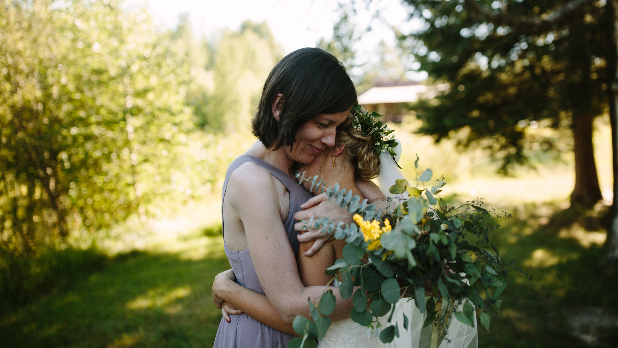 Montana_Wedding_Photos_alec_vanderboom-0103.jpg