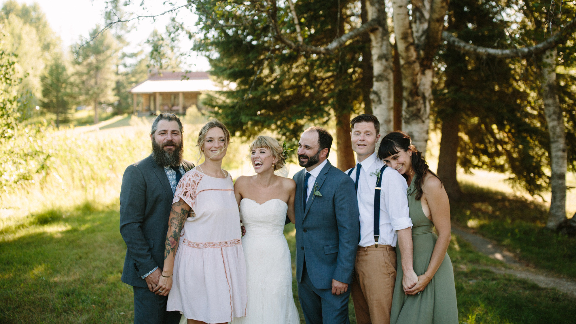 Montana_Wedding_Photos_alec_vanderboom-0107.jpg