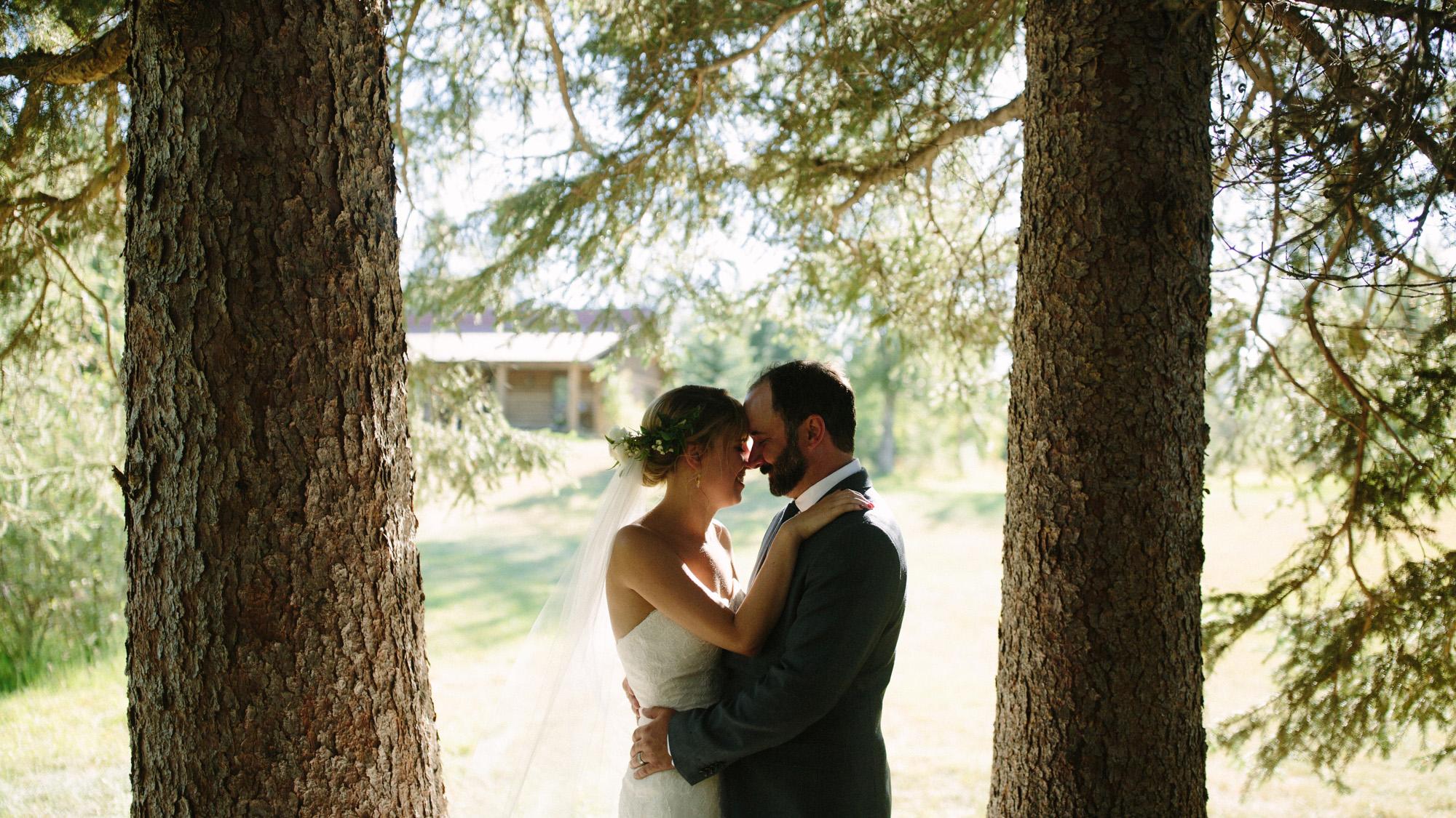 Montana_Wedding_Photos_alec_vanderboom-0109.jpg