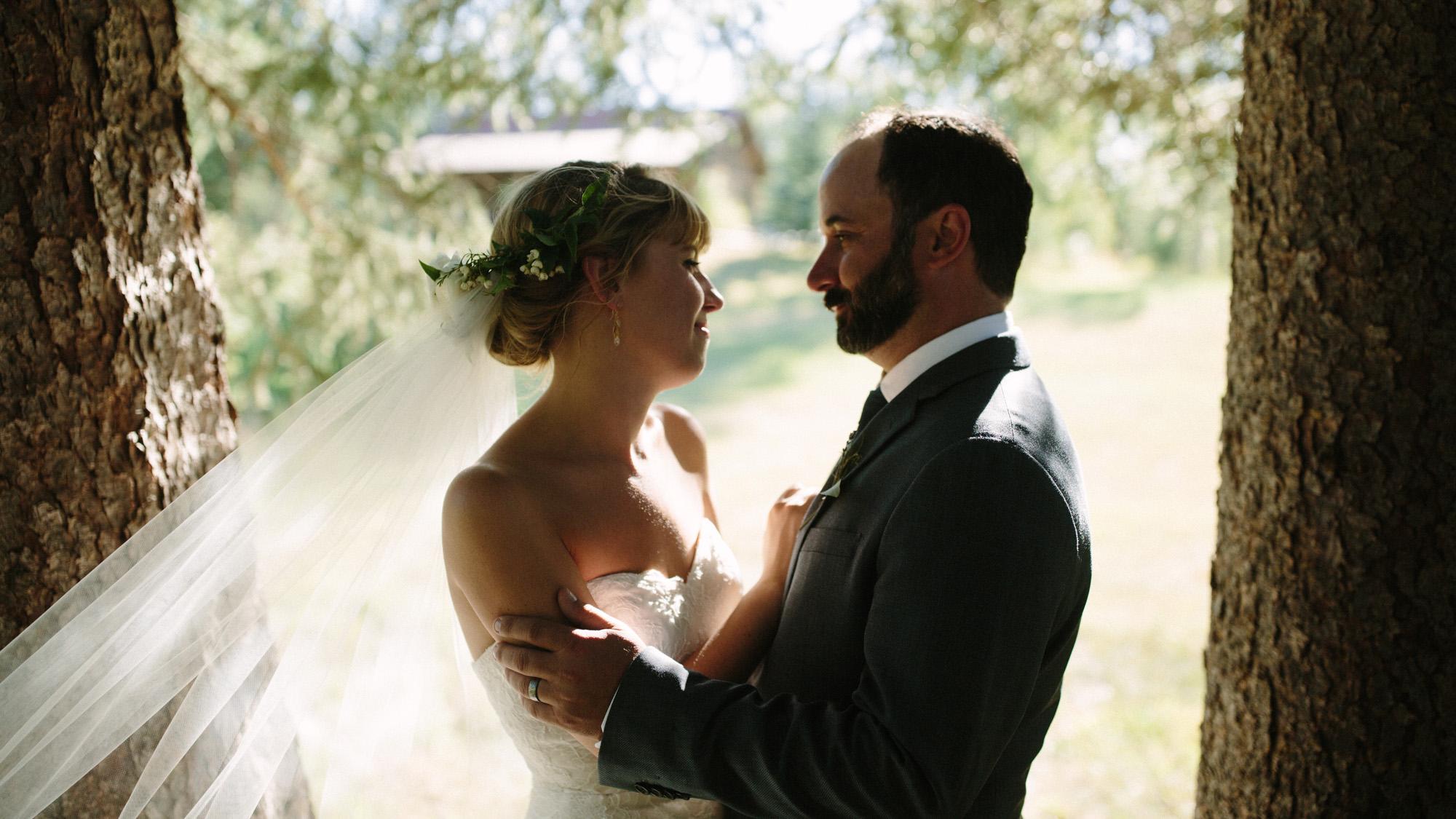 Montana_Wedding_Photos_alec_vanderboom-0110.jpg
