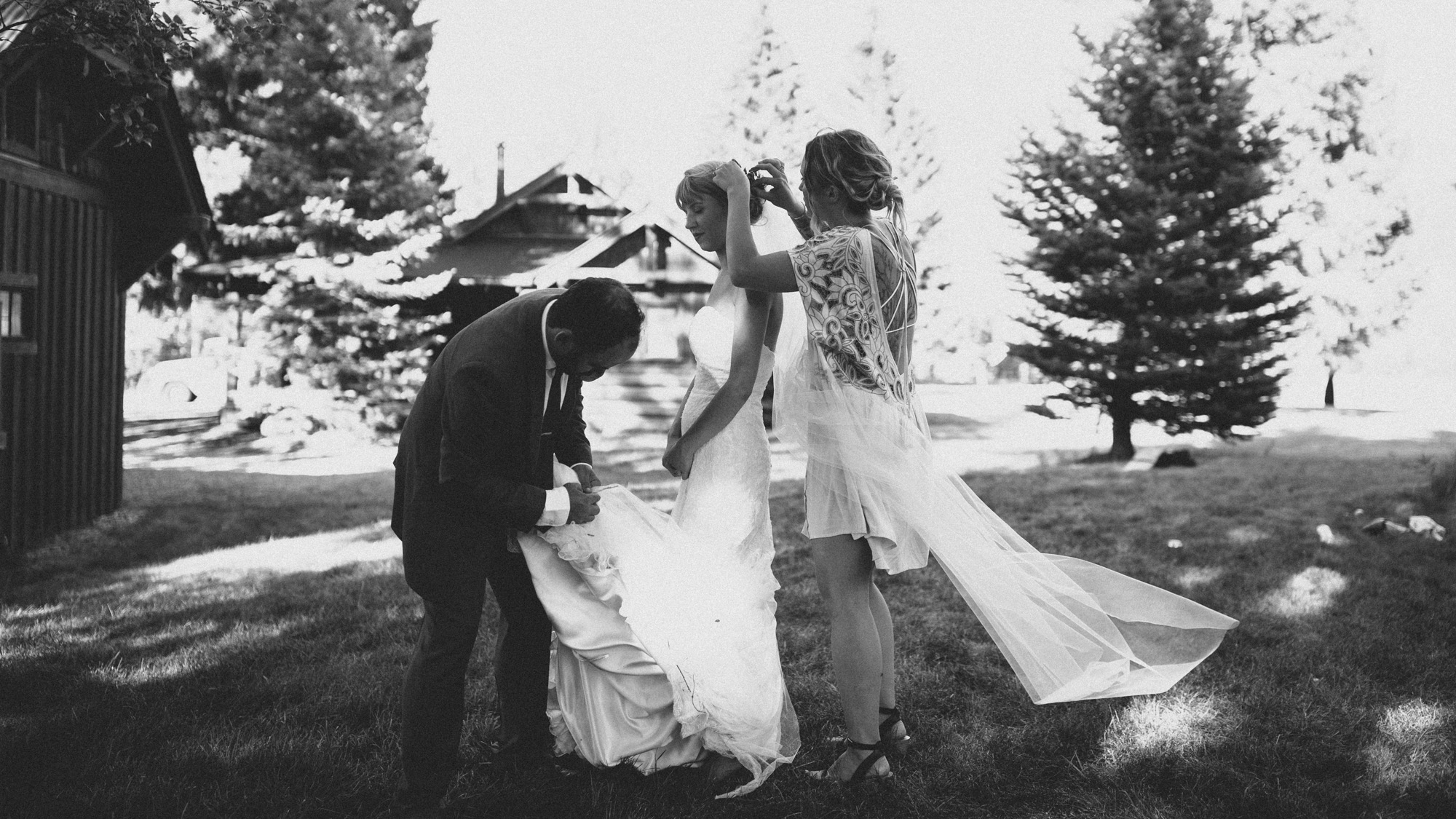 Montana_Wedding_Photos_alec_vanderboom-0115.jpg