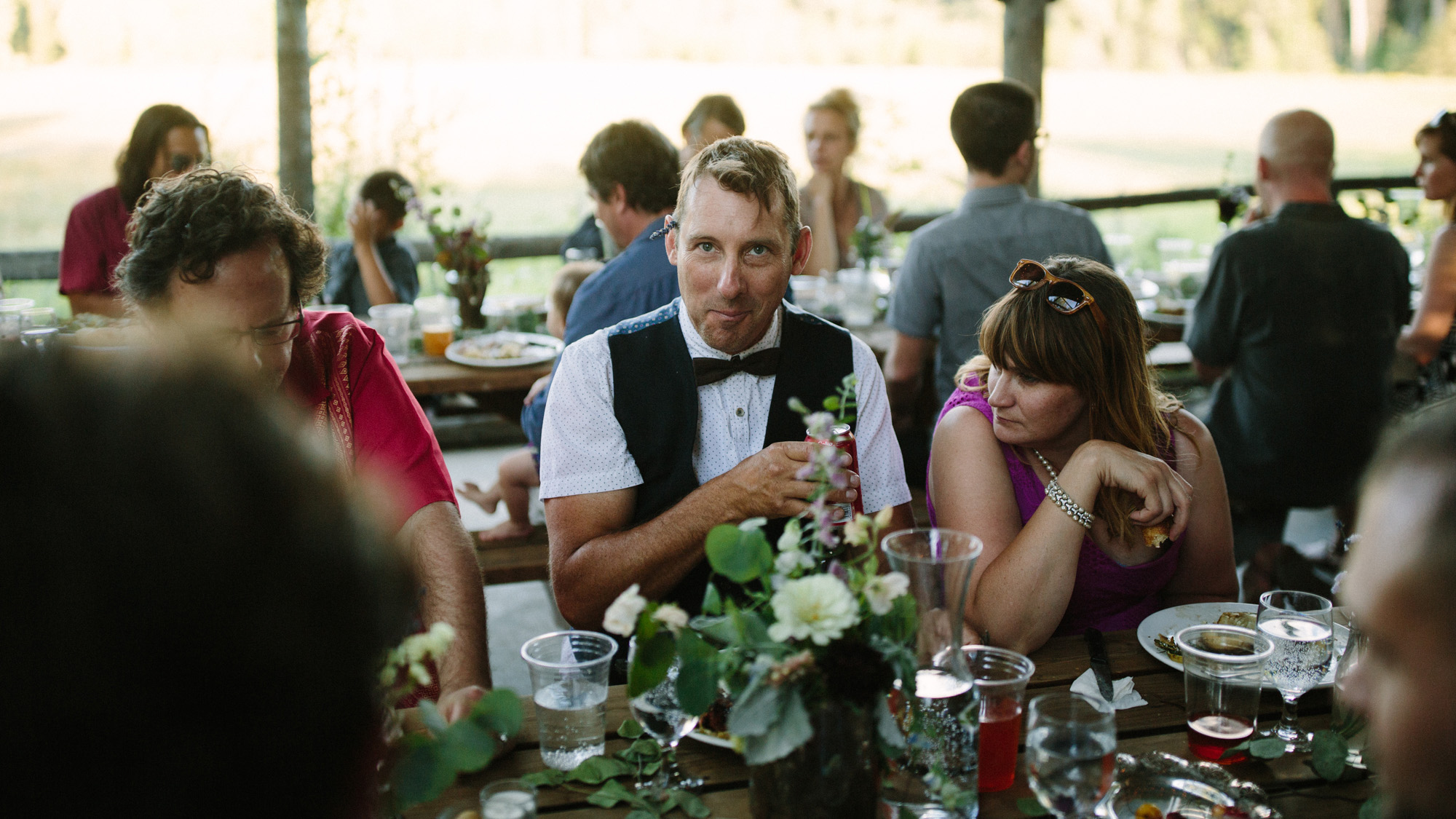 Montana_Wedding_Photos_alec_vanderboom-0122.jpg