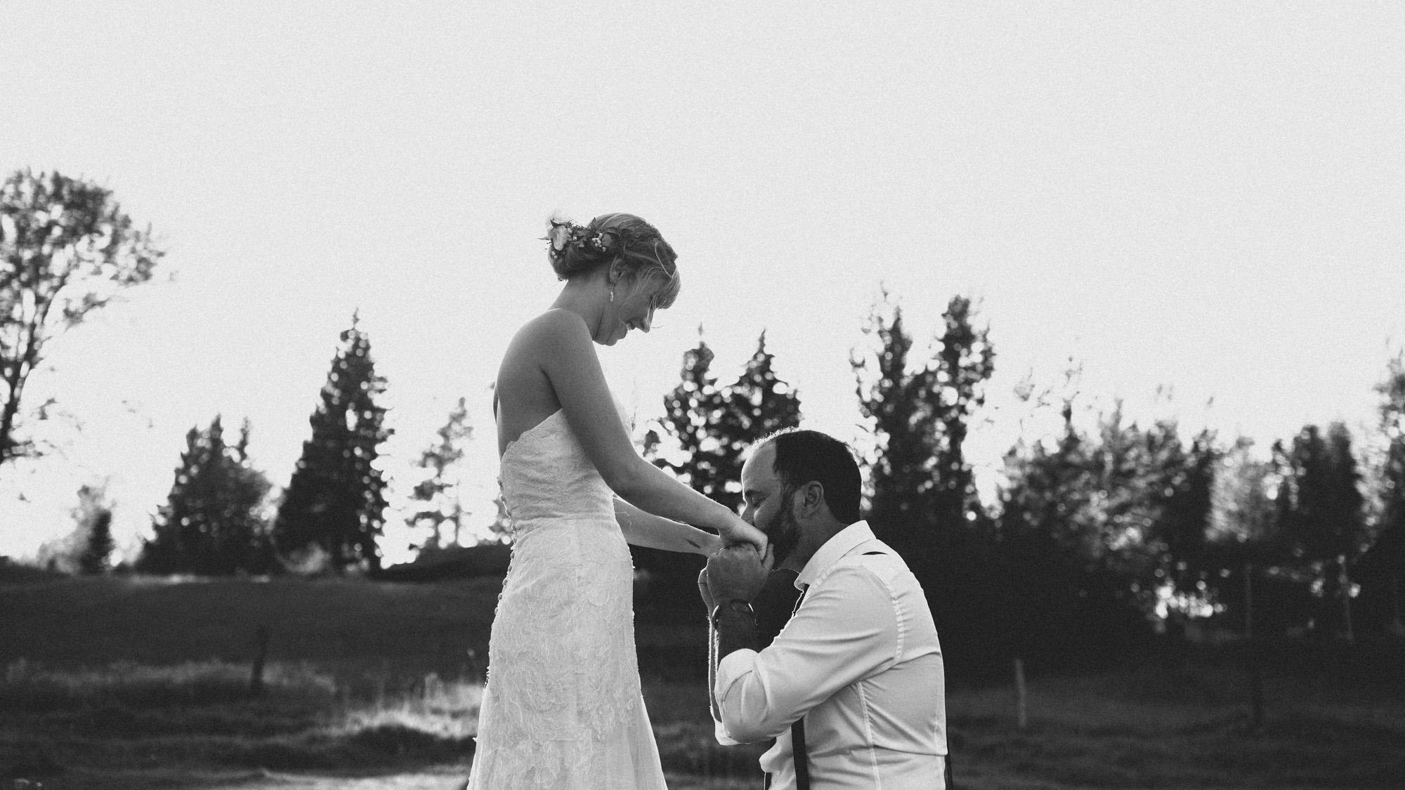 Montana_Wedding_Photos_alec_vanderboom-0123.jpg