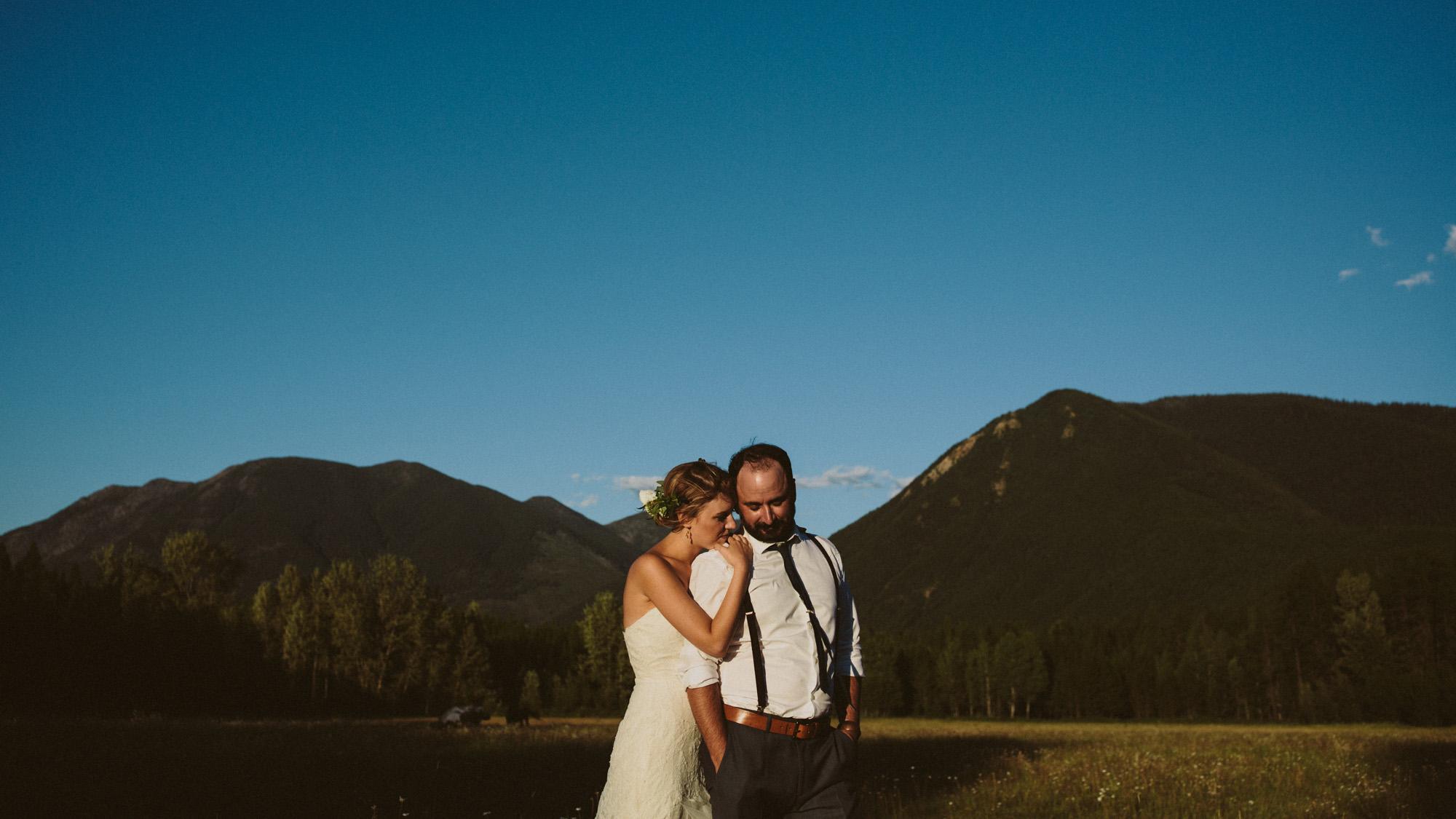 Montana_Wedding_Photos_alec_vanderboom-0127.jpg