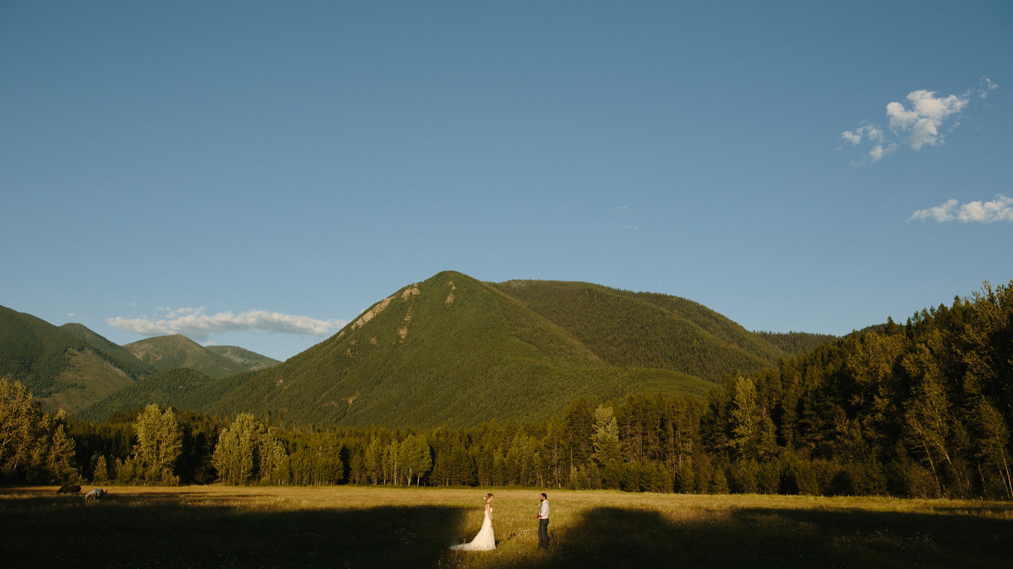 Montana_Wedding_Photos_alec_vanderboom-0129.jpg