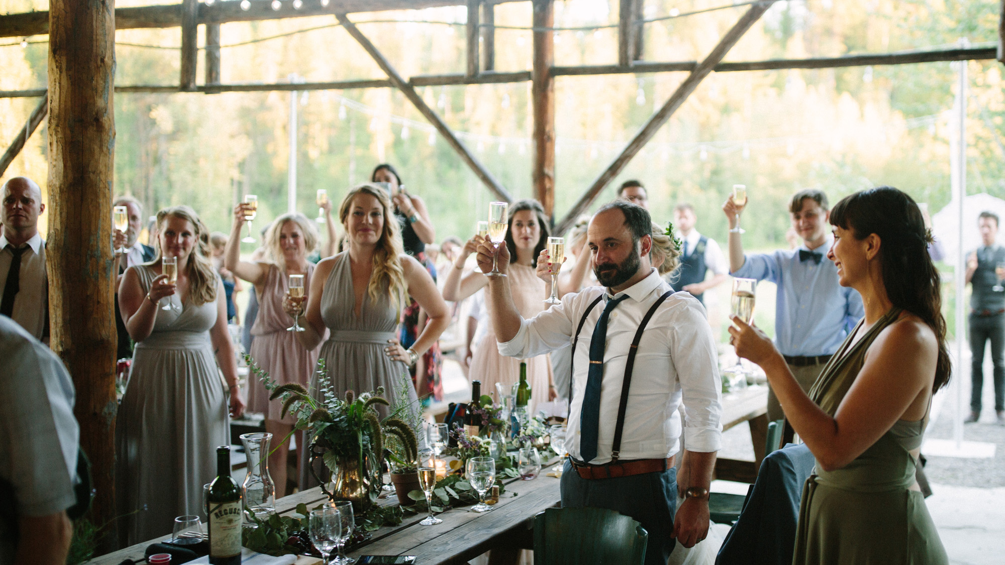 Montana_Wedding_Photos_alec_vanderboom-0136.jpg