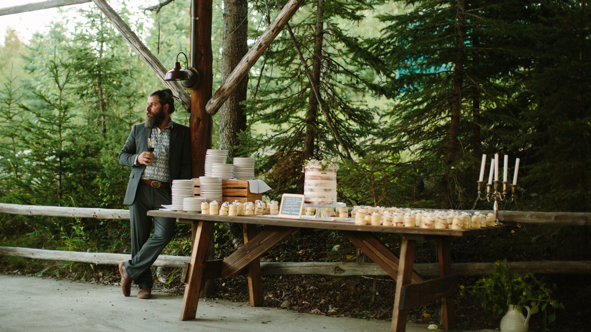 Montana_Wedding_Photos_alec_vanderboom-0139.jpg