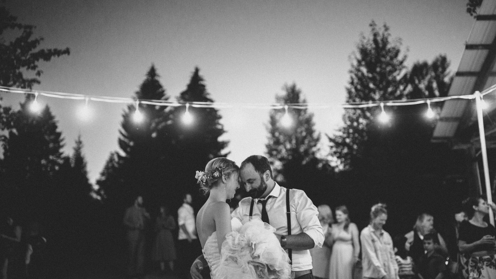 Montana_Wedding_Photos_alec_vanderboom-0143.jpg