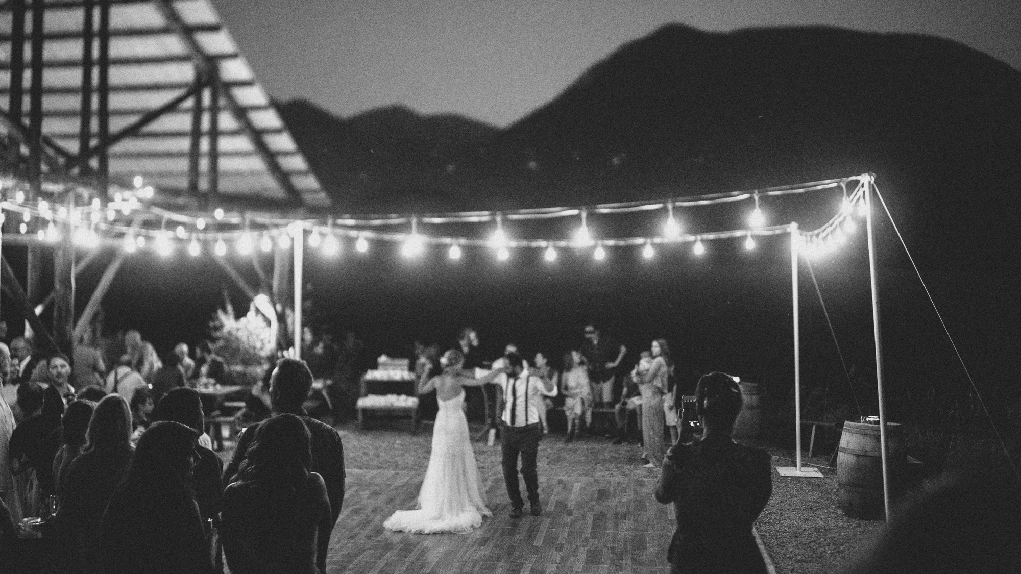 Montana_Wedding_Photos_alec_vanderboom-0144.jpg