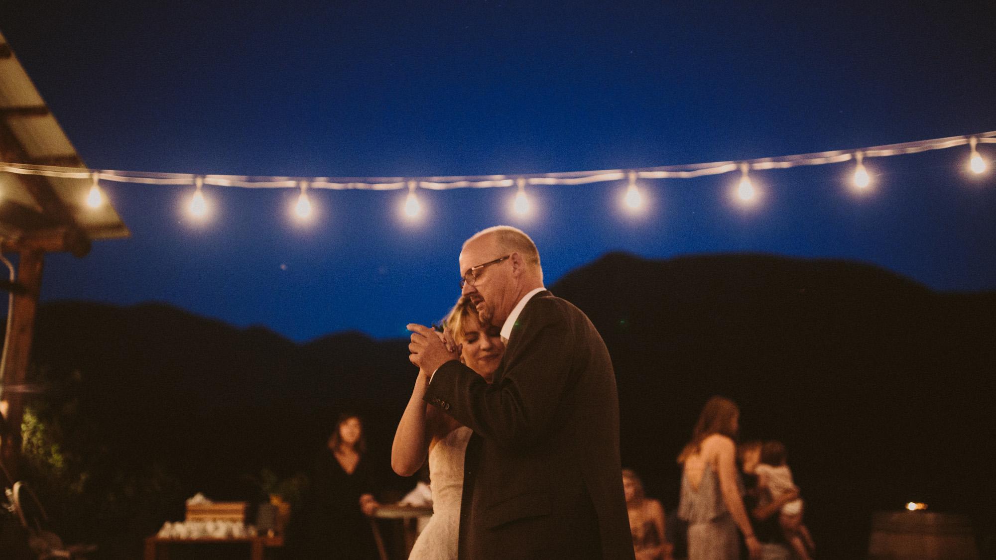 Montana_Wedding_Photos_alec_vanderboom-0145.jpg