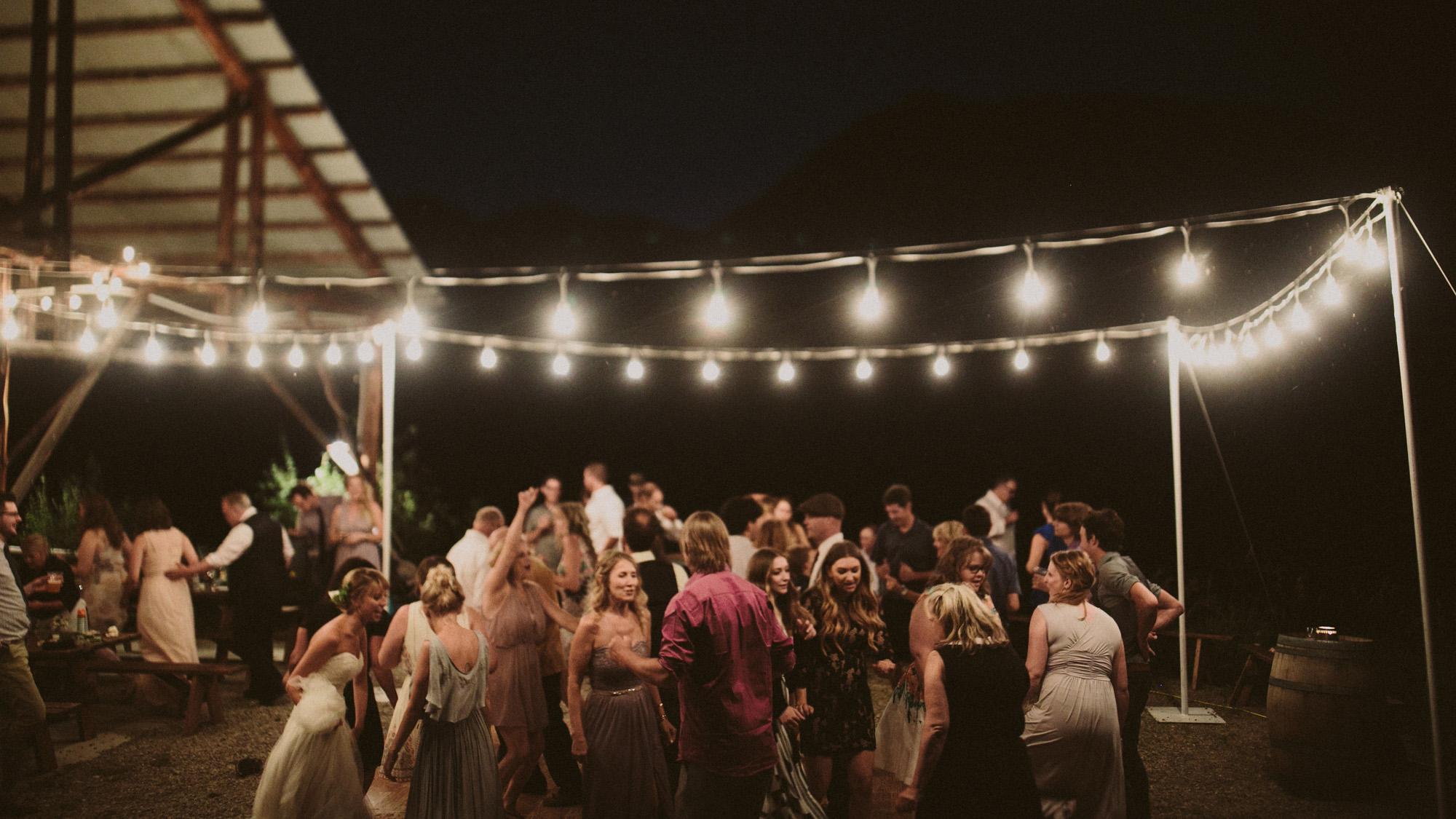 Montana_Wedding_Photos_alec_vanderboom-0147.jpg
