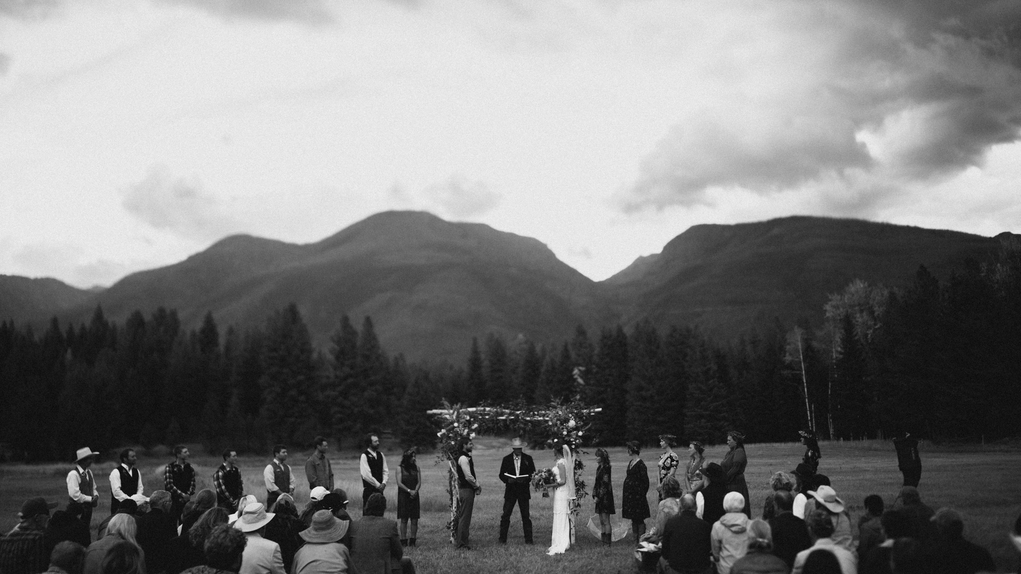 montany_wedding_photos_alec_vanderboom-0108.jpg