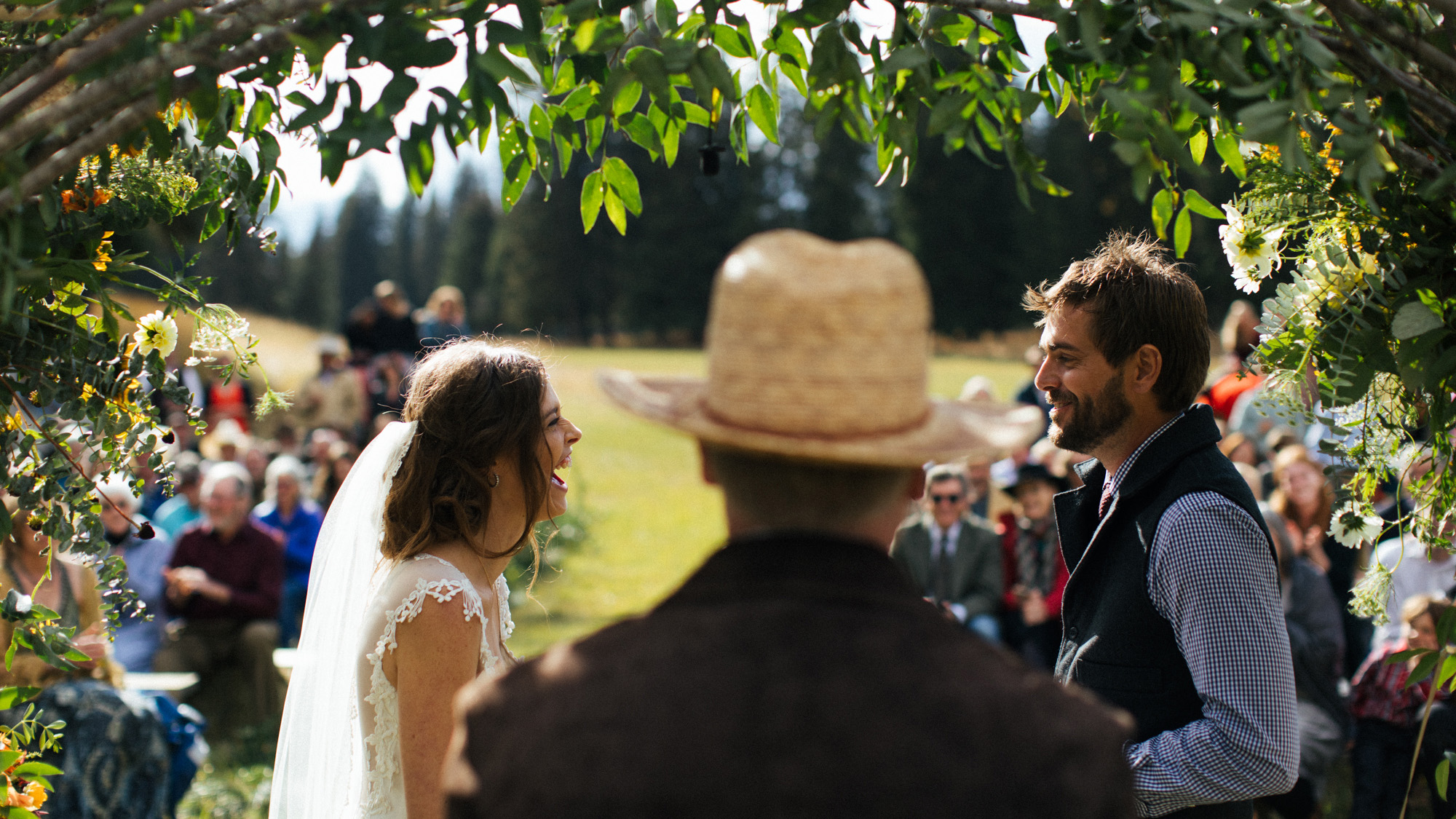 montany_wedding_photos_alec_vanderboom-0110.jpg