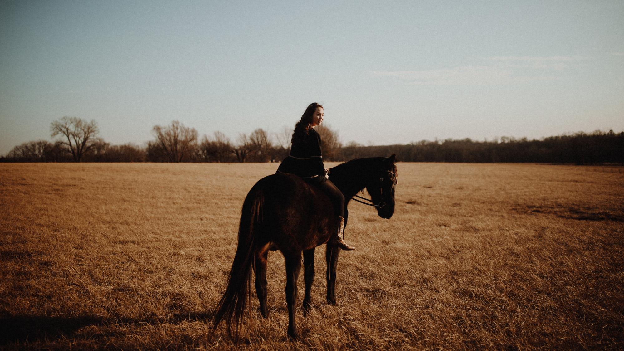 alec_vanderboom_horses_online-0009.jpg