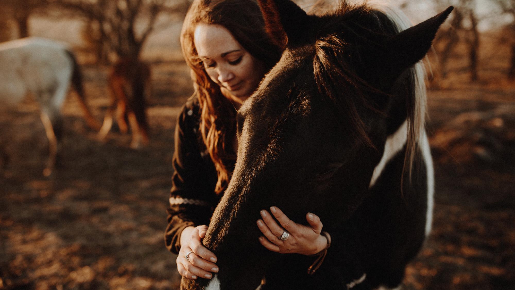 alec_vanderboom_horses_online-0026.jpg