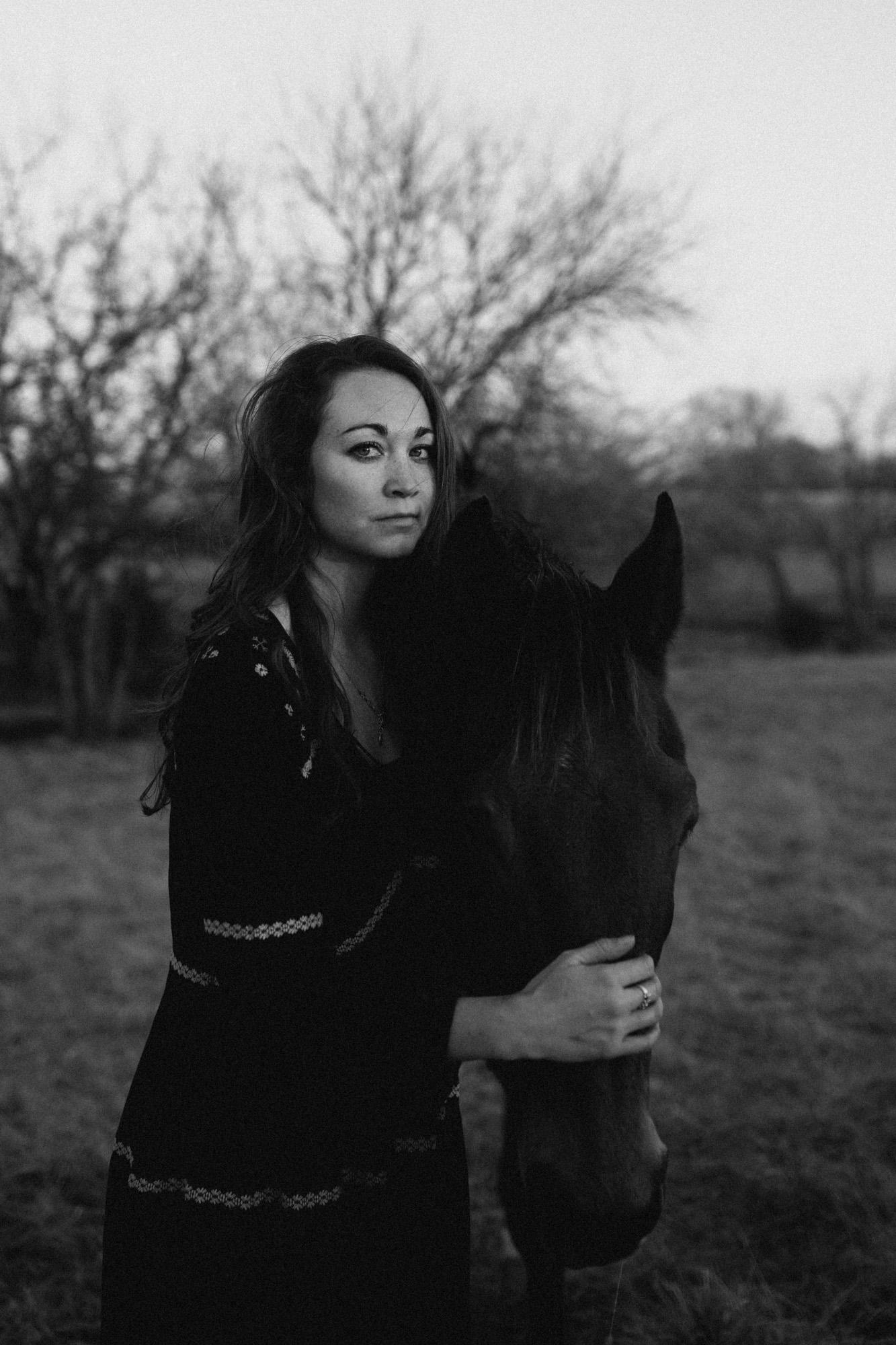 alec_vanderboom_horses_online-0036.jpg