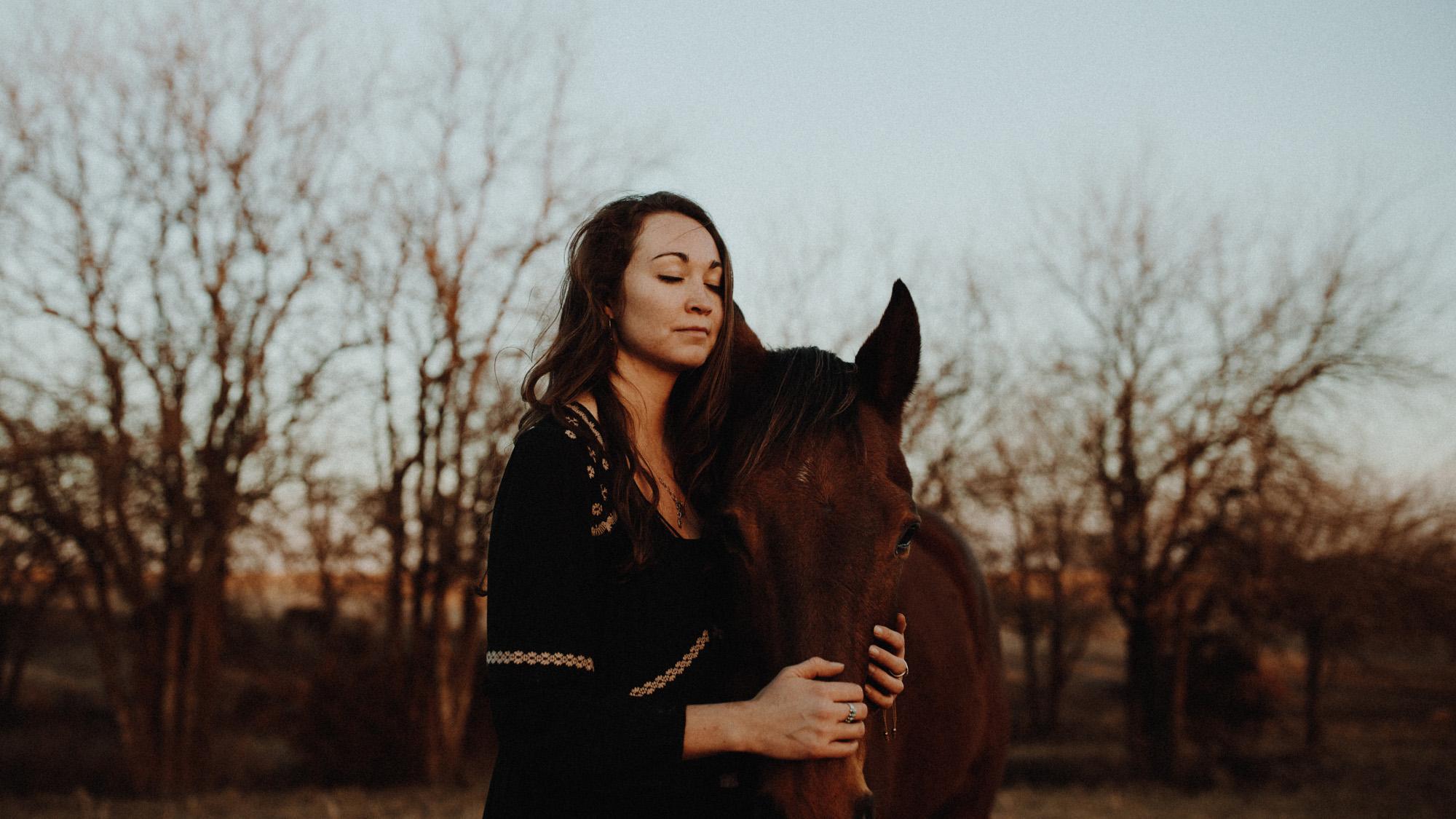 alec_vanderboom_horses_online-0037.jpg