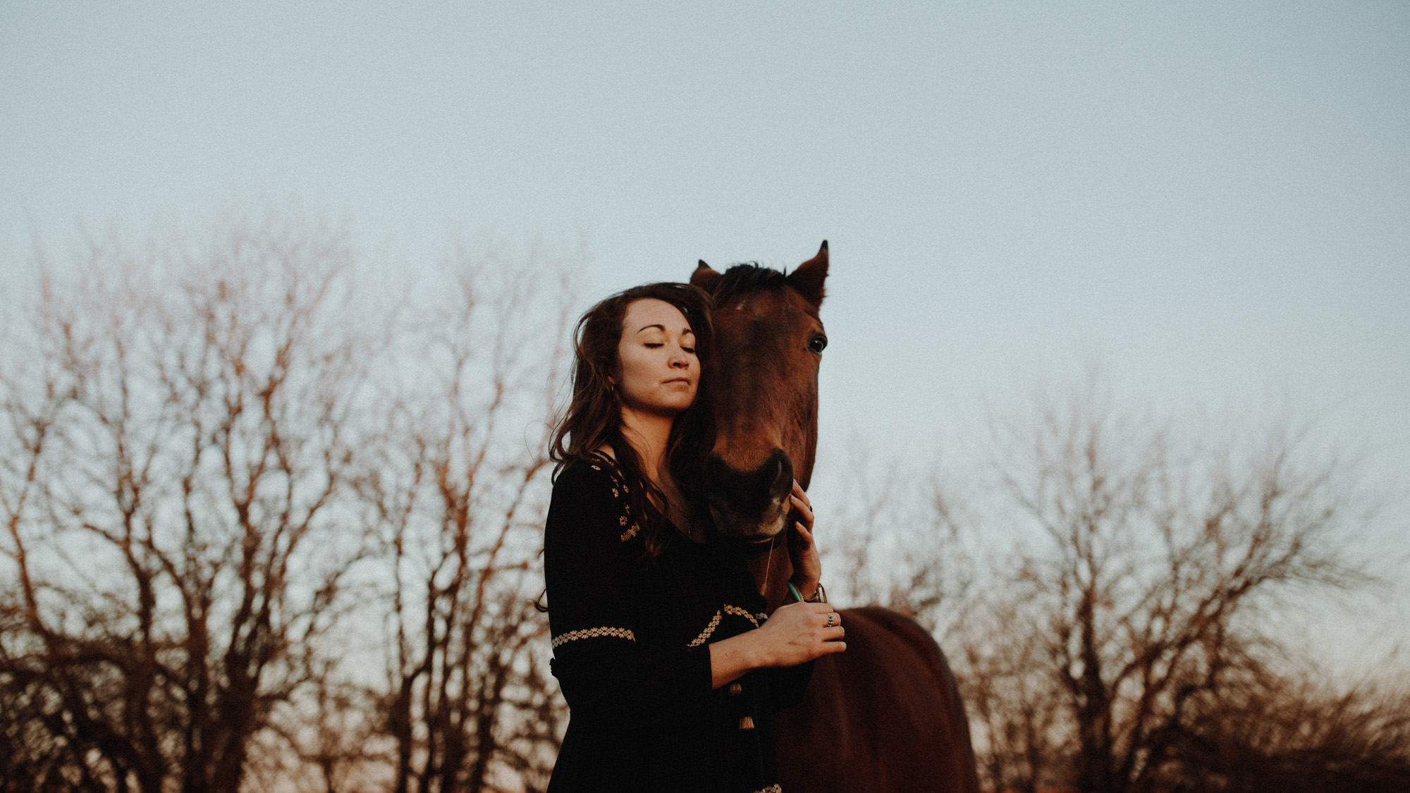 alec_vanderboom_horses_online-0038.jpg