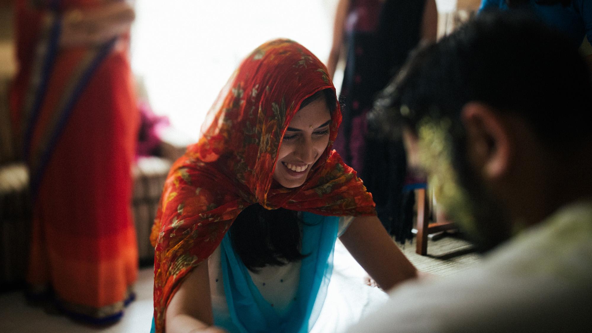 anu_maneesh_alec_vanderboom_Indian_wedding_photography-0008.jpg